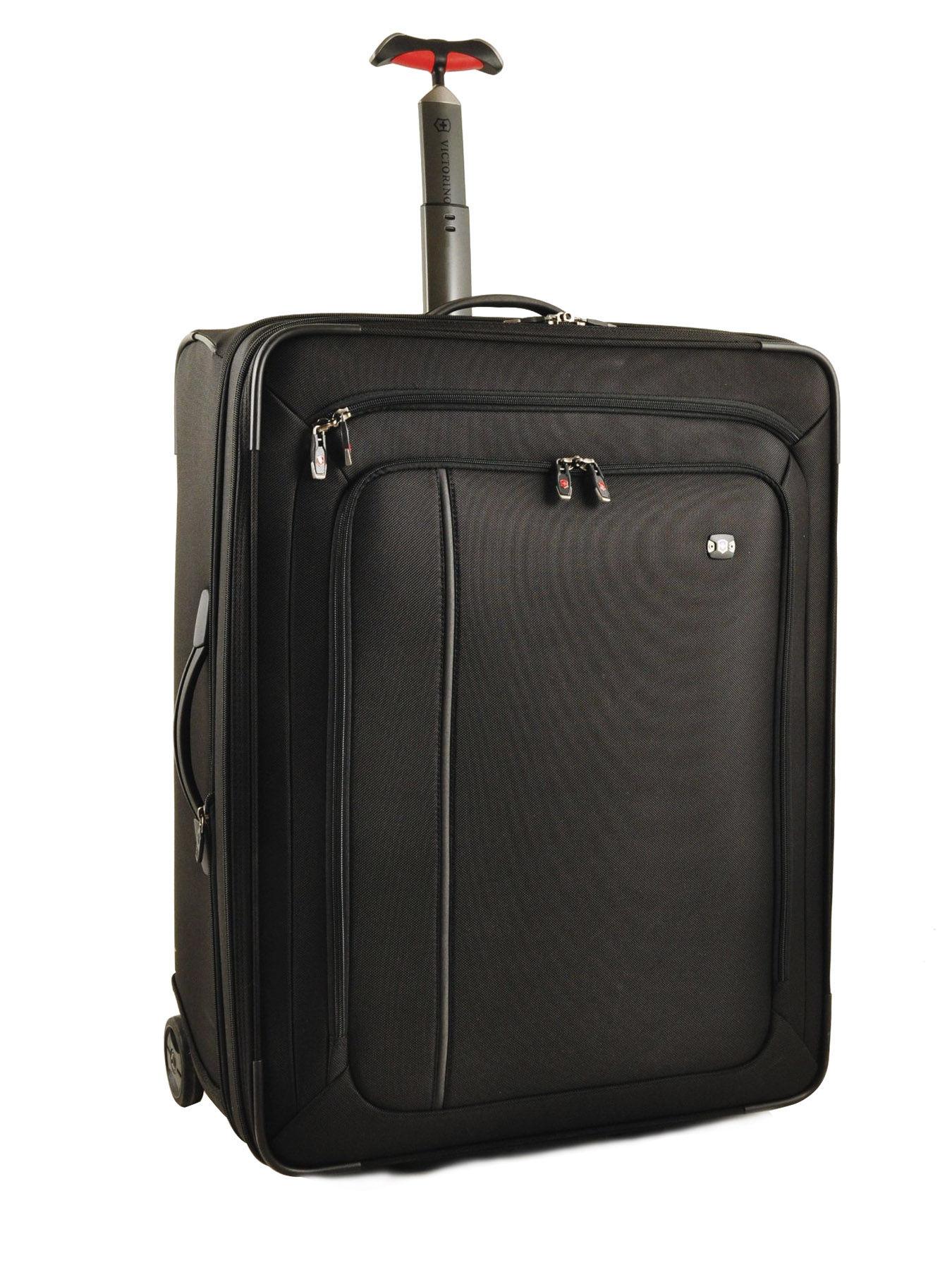 Victorinox Softside Luggage Werks Traveler Best Prices