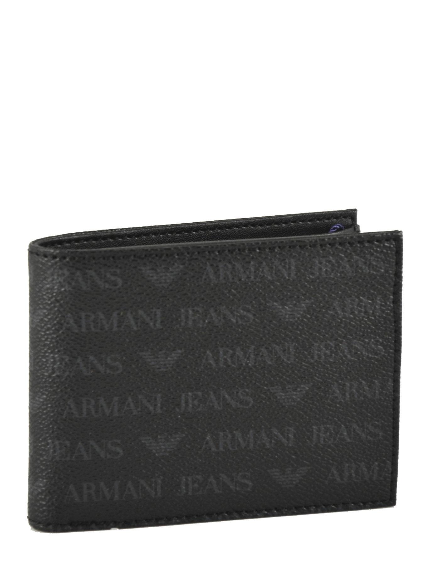 Armani jeans coupon code