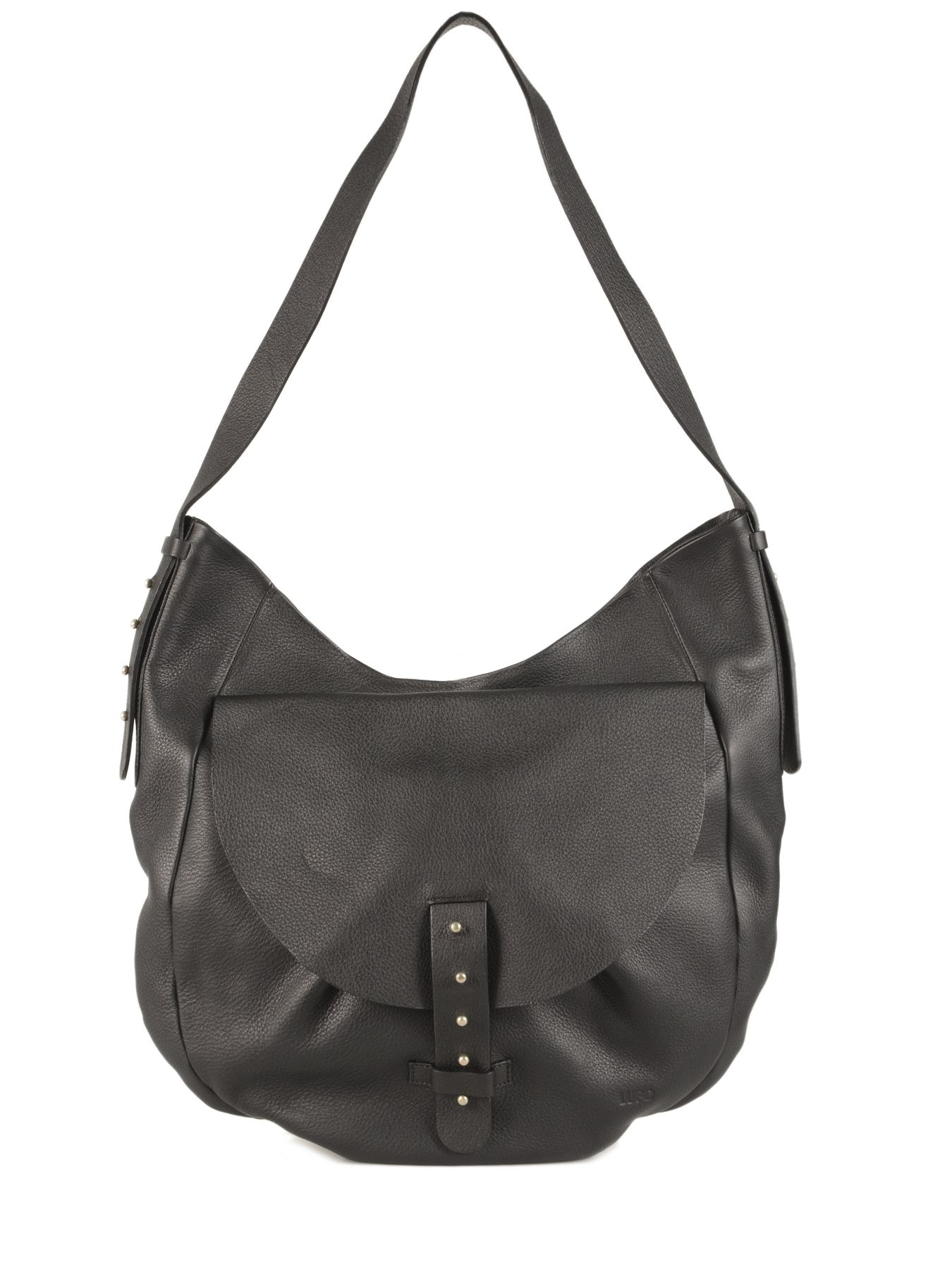 Sac A Main Aeropostale Celia Alonso Blog