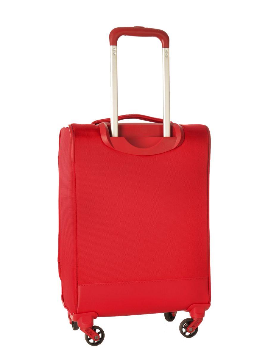 valise cabine delsey ulite classic rouge en vente au meilleur prix. Black Bedroom Furniture Sets. Home Design Ideas