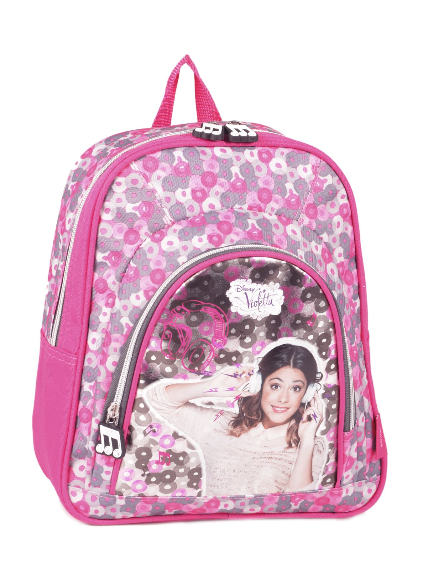 Violetta Backpack Pl12vi14 Free Shipping Available