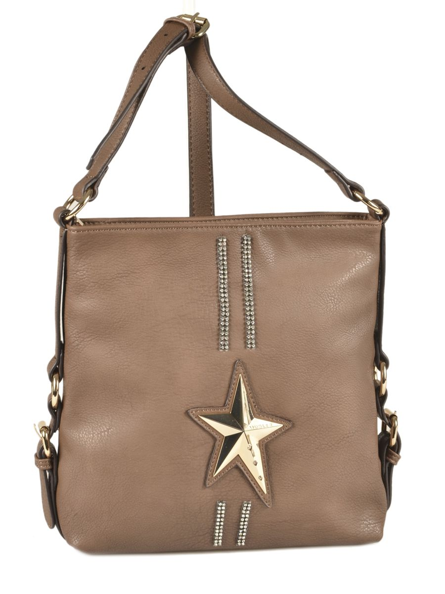 Sac thierry mugler comparer les prix des sac thierry for Thierry mugler a travers le miroir