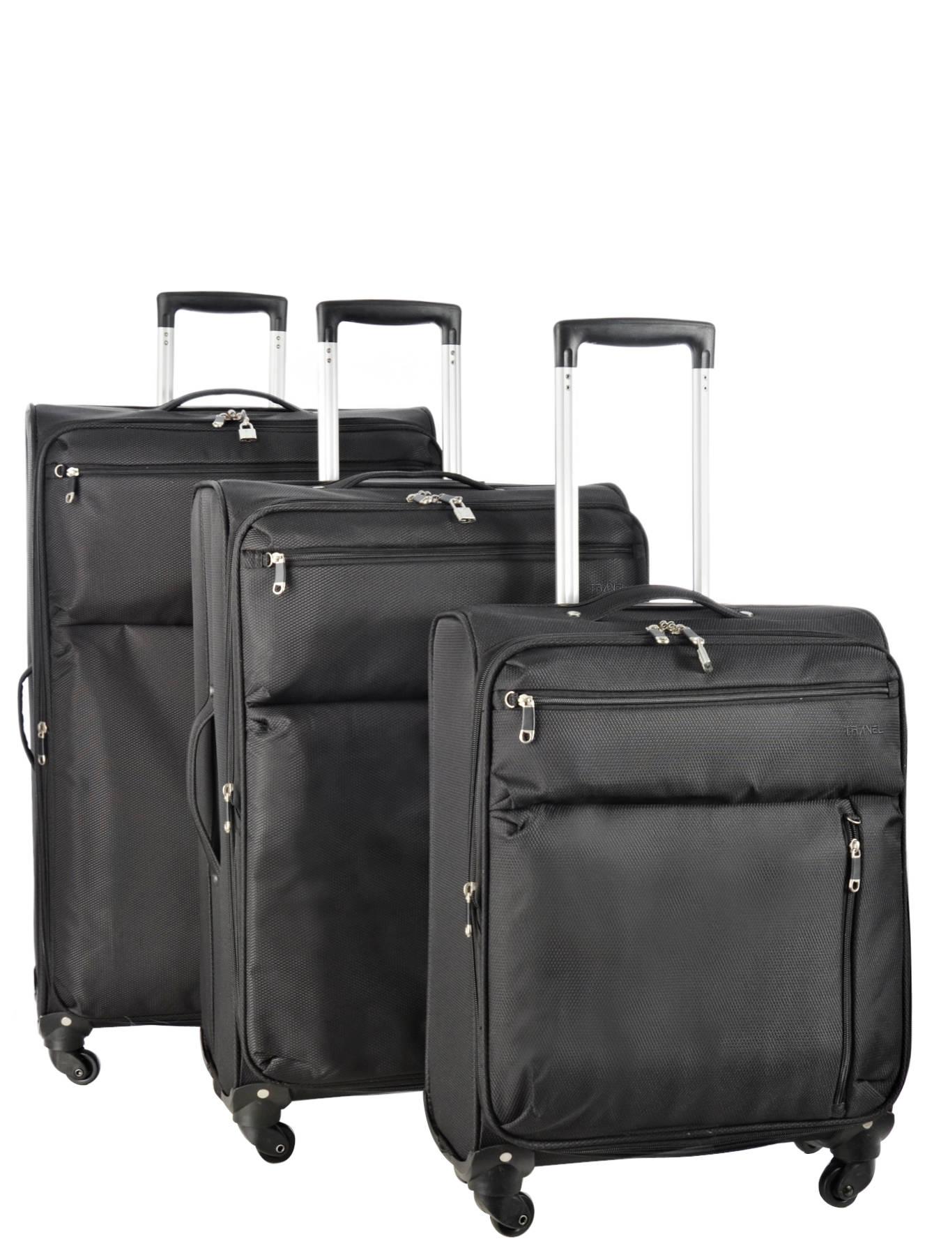 code promo lot de valises bons et codes de r ductions lot de valises. Black Bedroom Furniture Sets. Home Design Ideas
