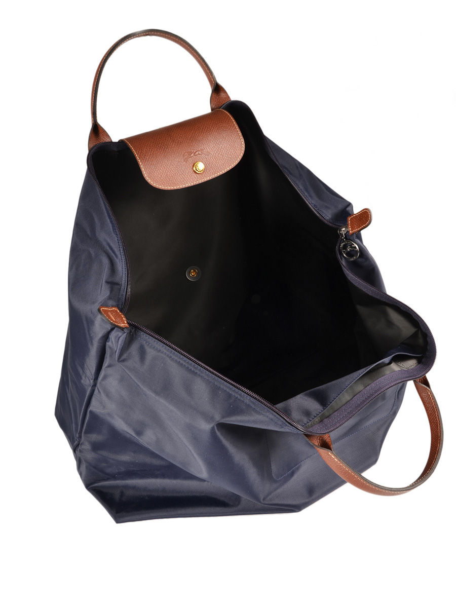 Shopping > dimension sac longchamp taille xl, Up to 78% OFF