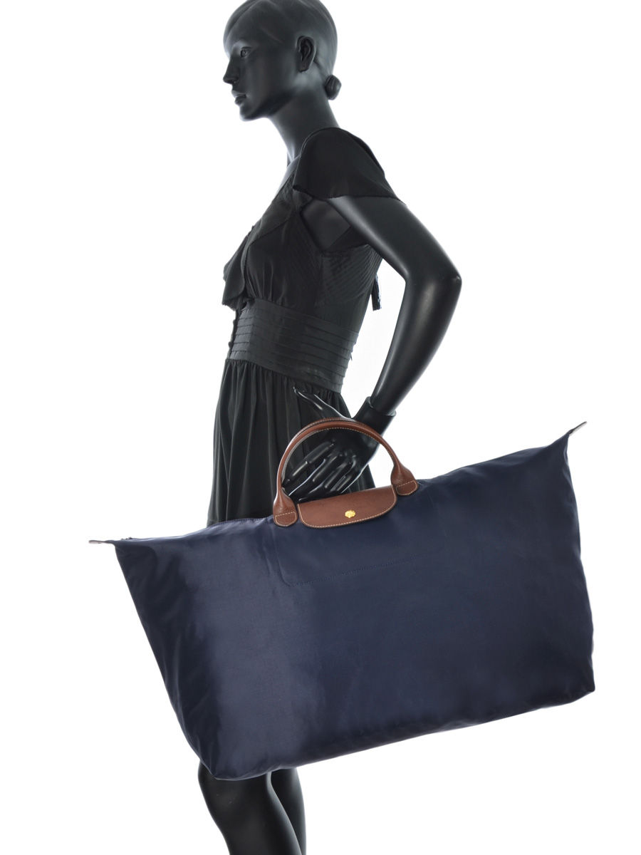 Shopping > sac longchamp grand format, Up to 65% OFF