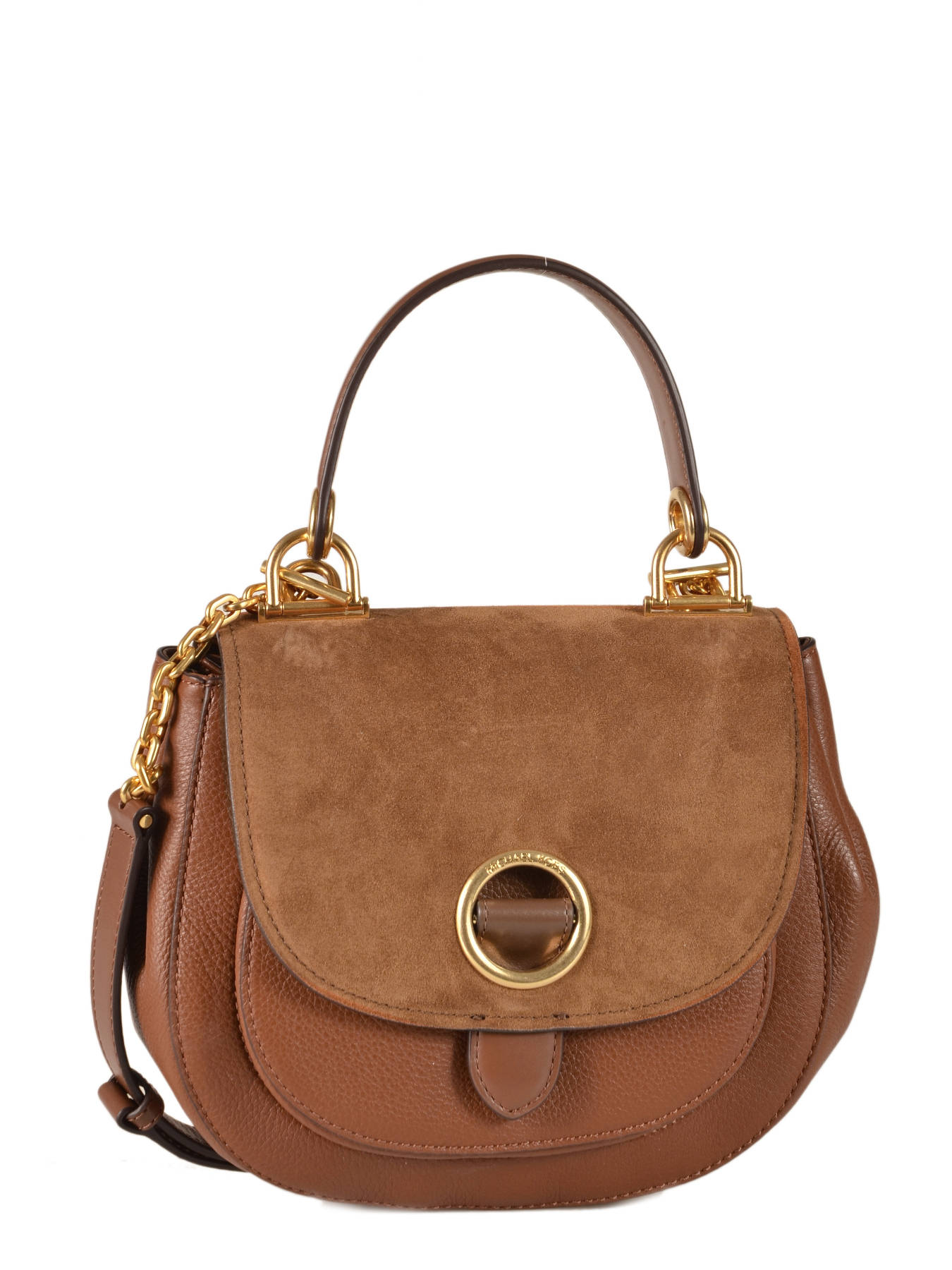 Sac A Main Besace Michael Kors : Michael kors bag isadore best prices