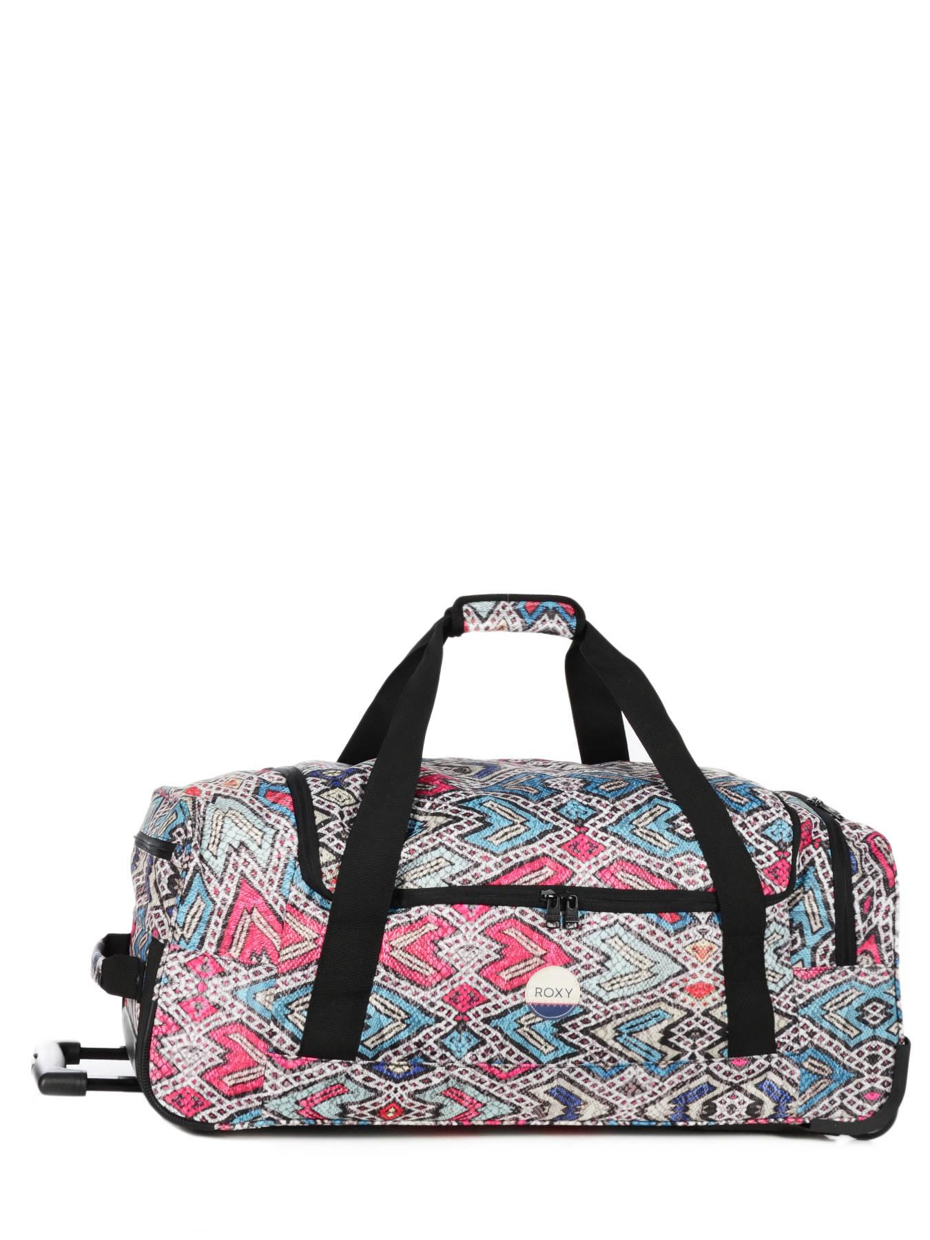 sac de voyage roxy luggage regata soaring en vente au meilleur prix. Black Bedroom Furniture Sets. Home Design Ideas