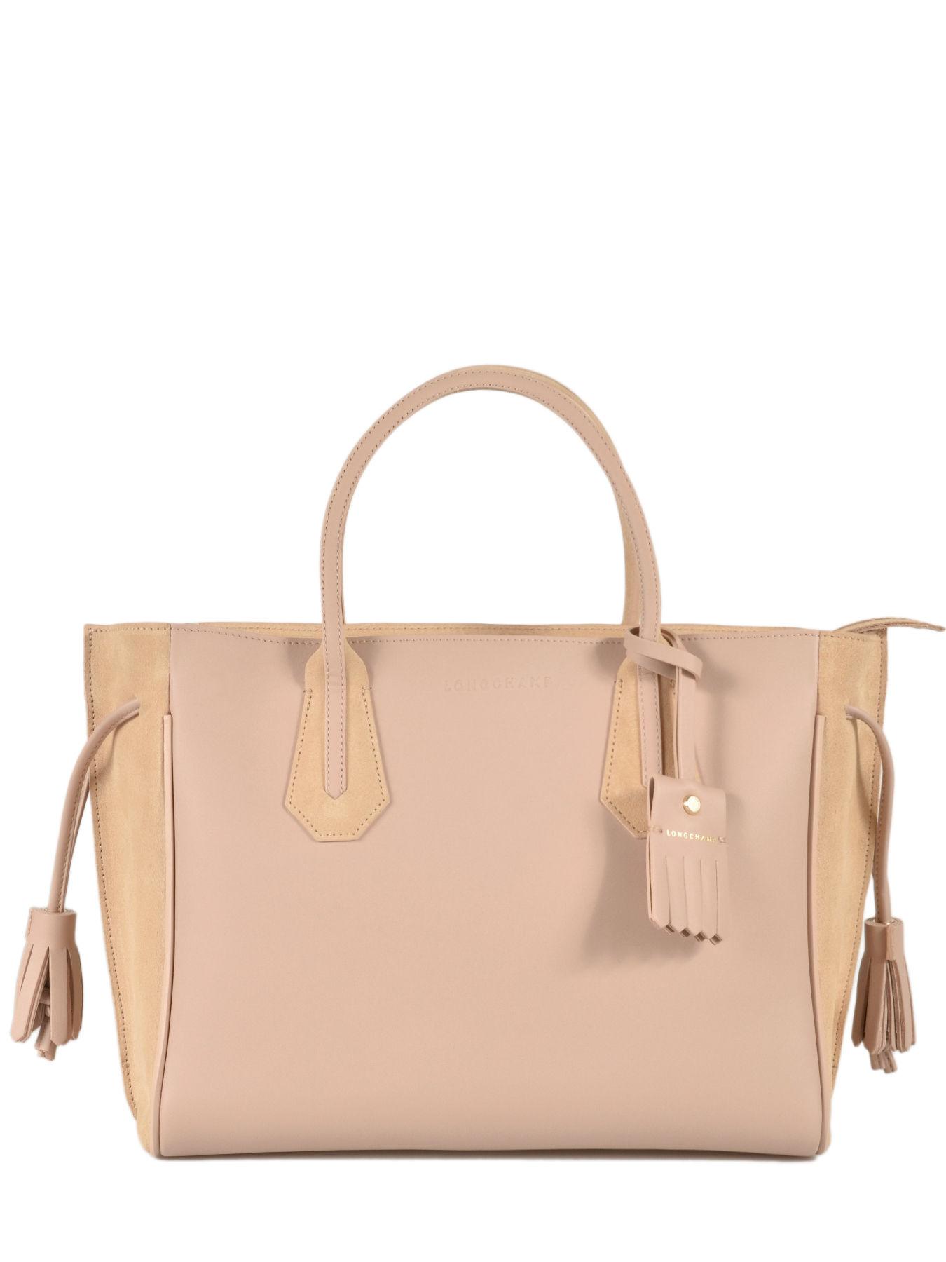 Longchamp discount coupon