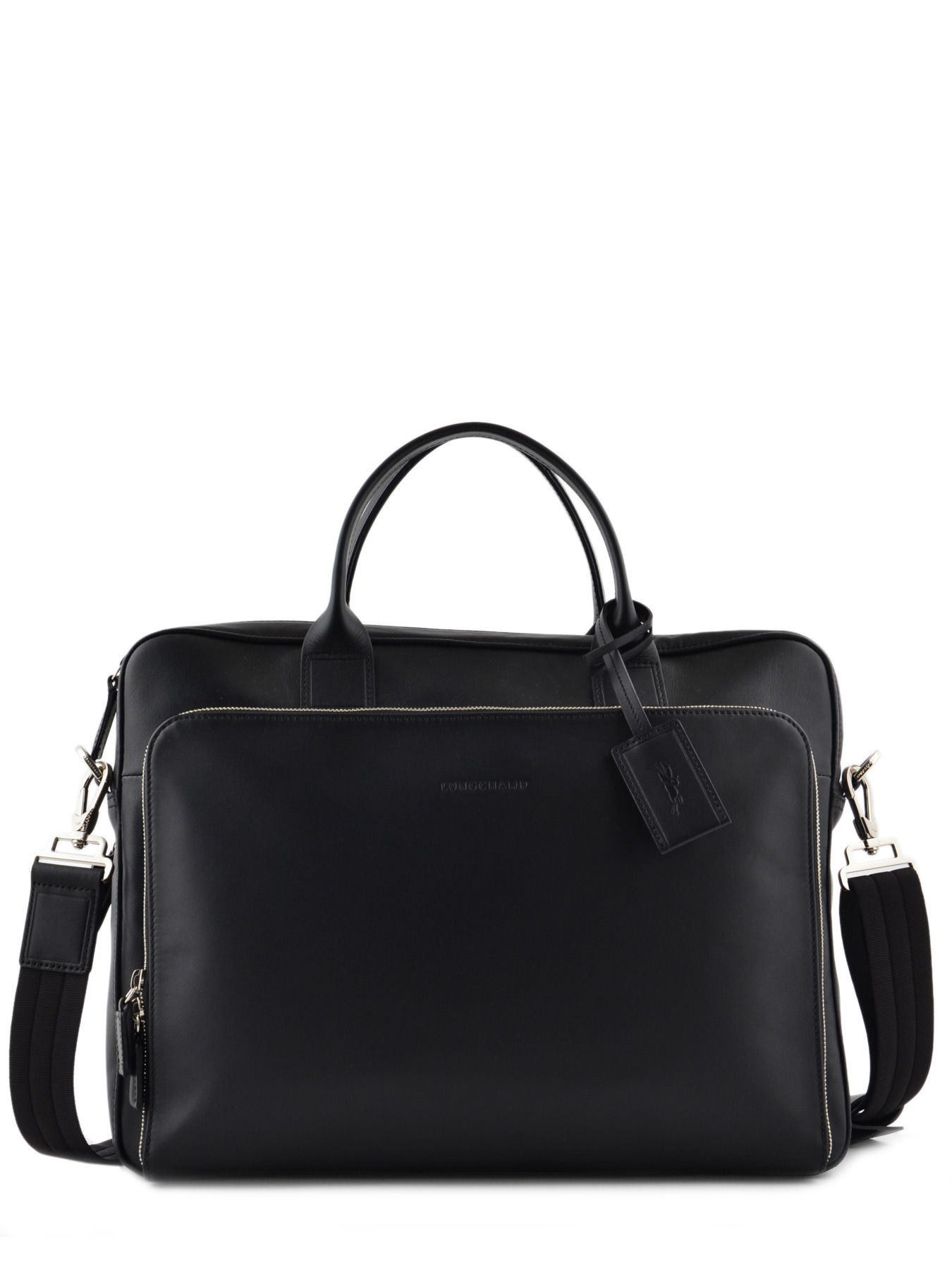 Shopping > sac porte document femme cuir, Up to 69% OFF