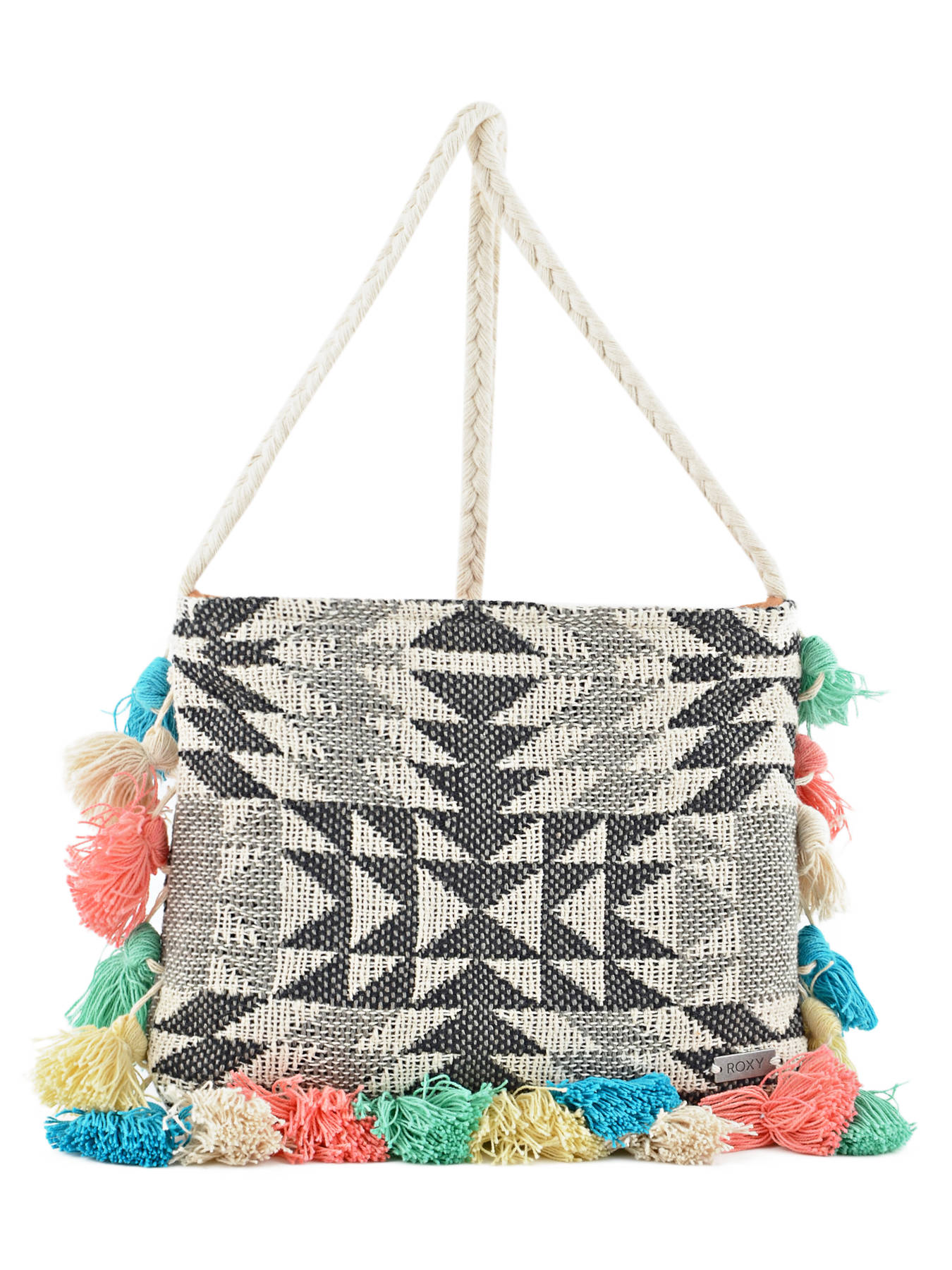 roxy bag accessories best prices. Black Bedroom Furniture Sets. Home Design Ideas