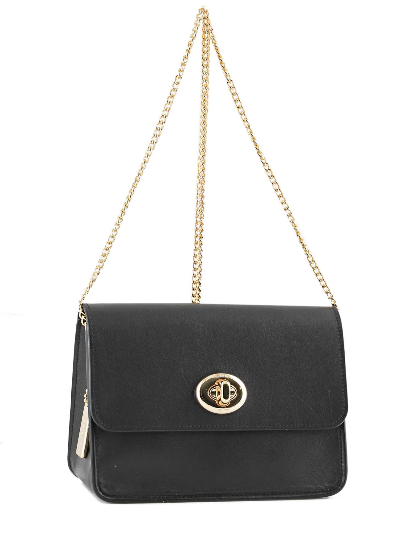 coach classic handbags prices menu rh maidtoserveu com