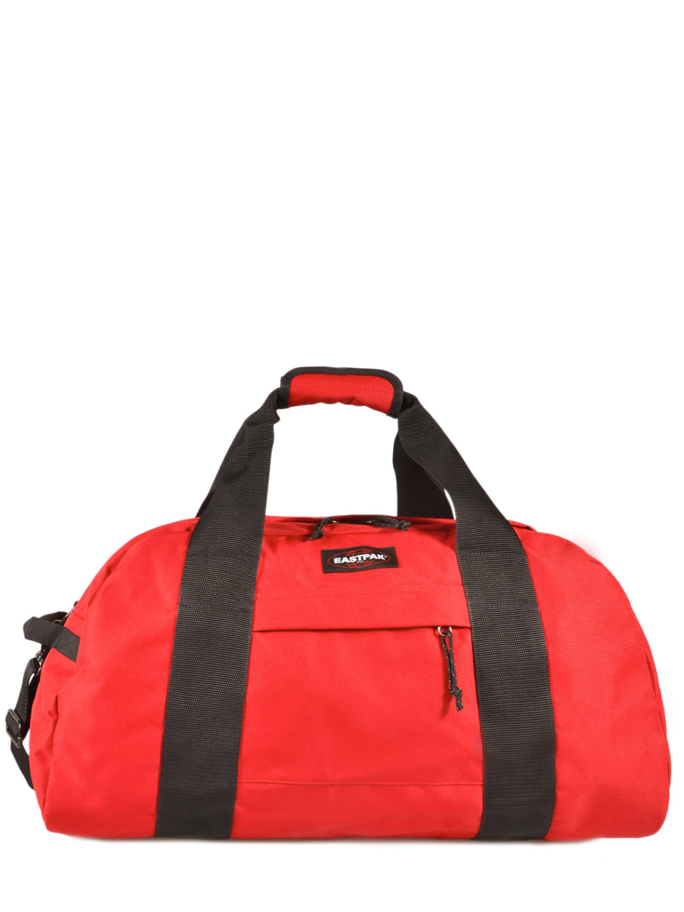 Garantie Des Sacs Eastpak : Sac de voyage eastpak pbg authentic luggage apple pick red