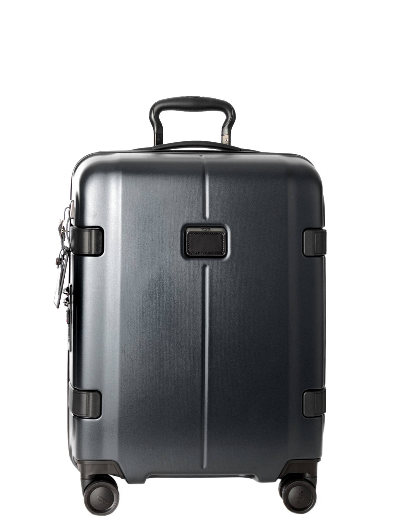 Cabin Luggage Tumi Gray tlx 226007