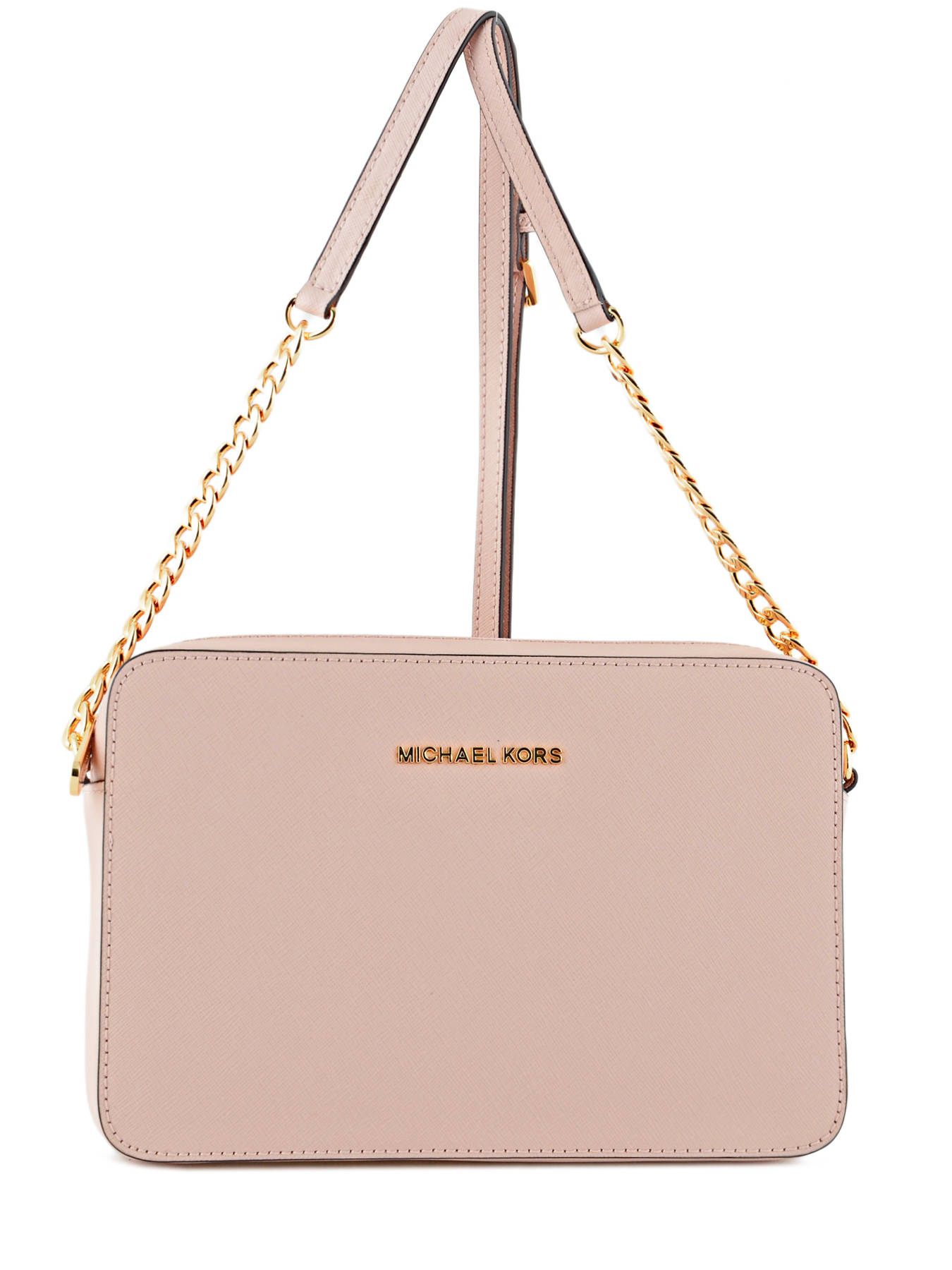 sac a main indemodable michael kors