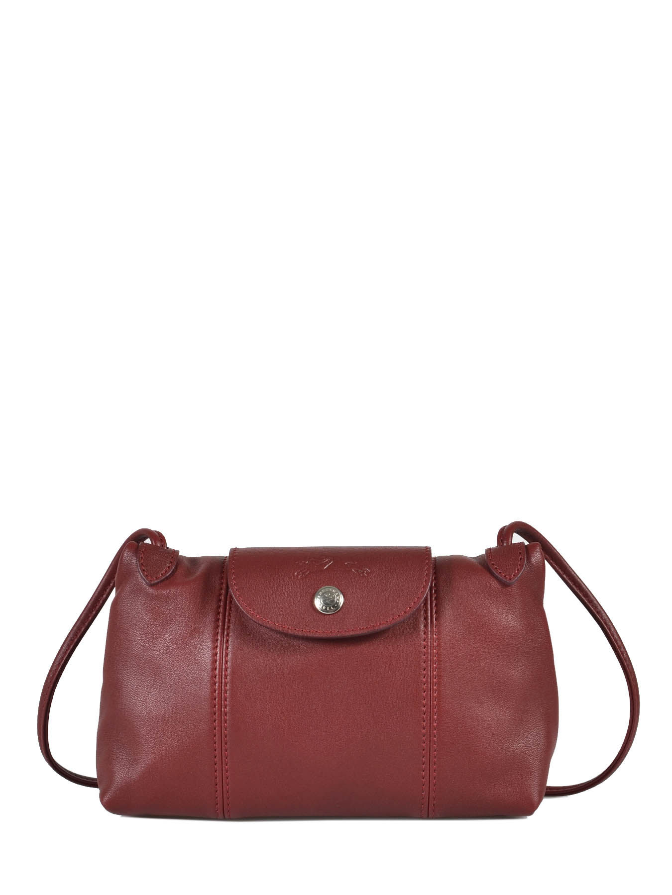 Longchamp Bag Le Pliage Colours : Longchamp messenger bag le pliage cuir best prices