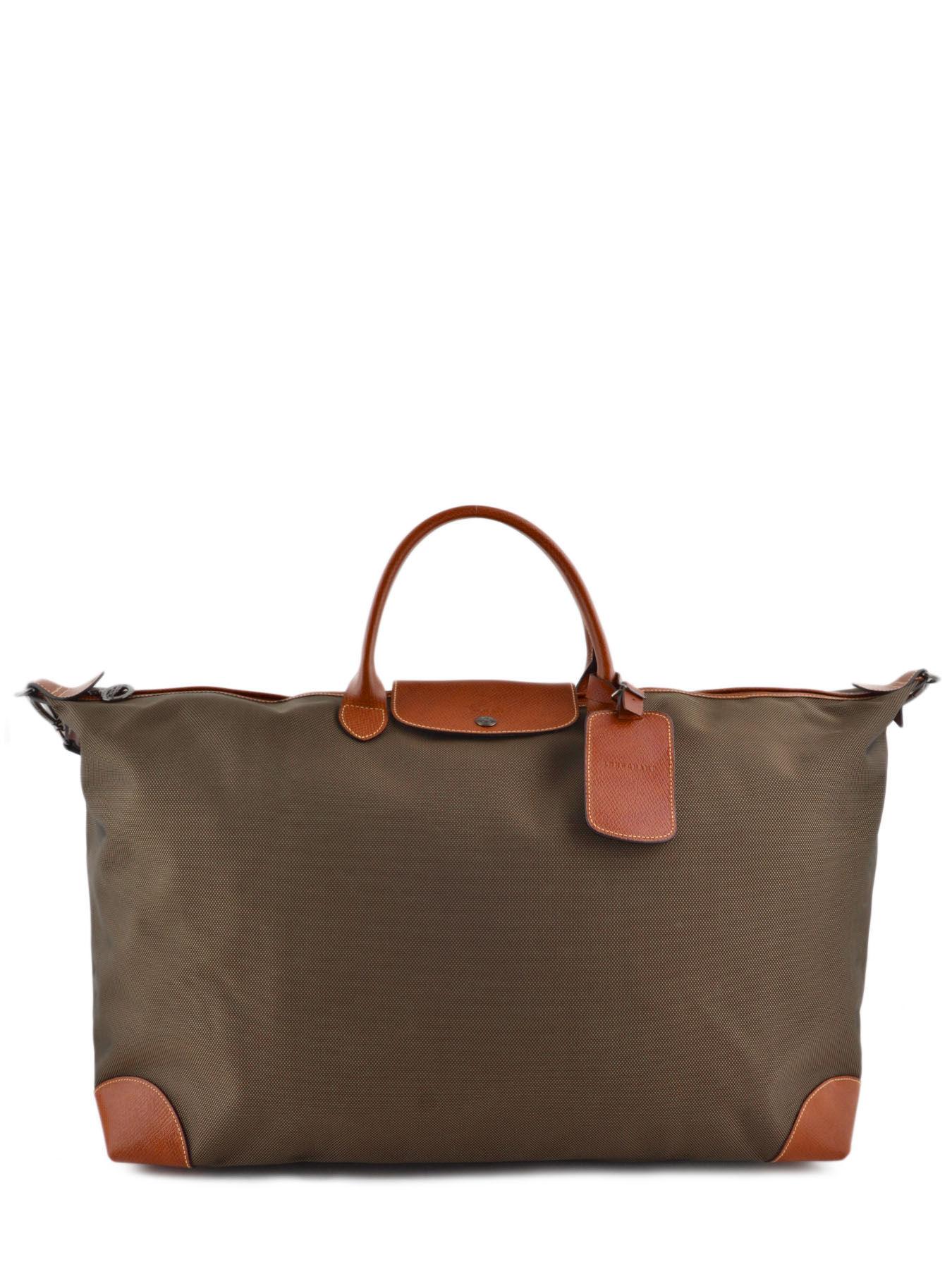 XL Boxford travel bag LONGCHAMP