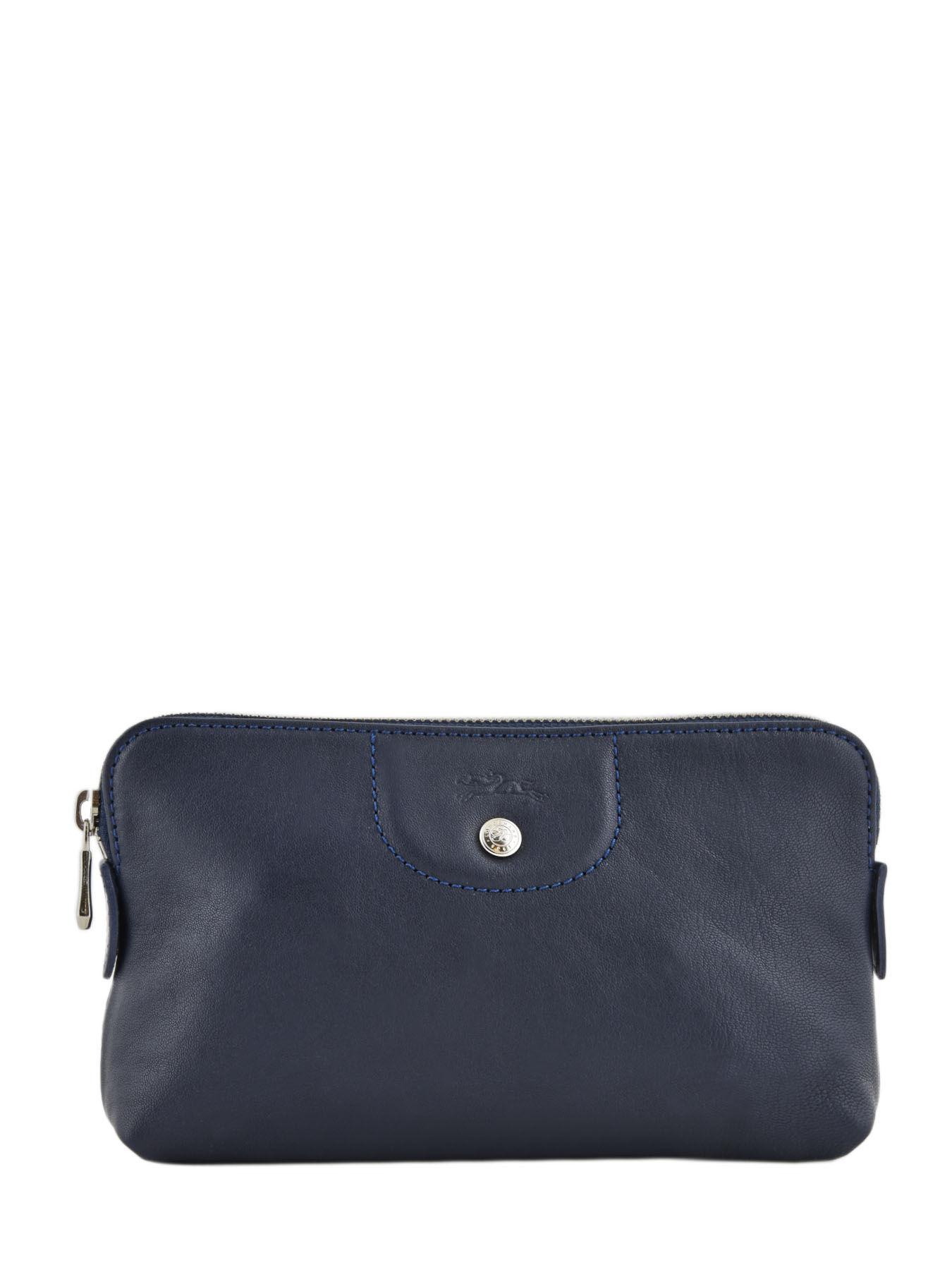 Shopping > sac longchamp pochette, Up to 72% OFF