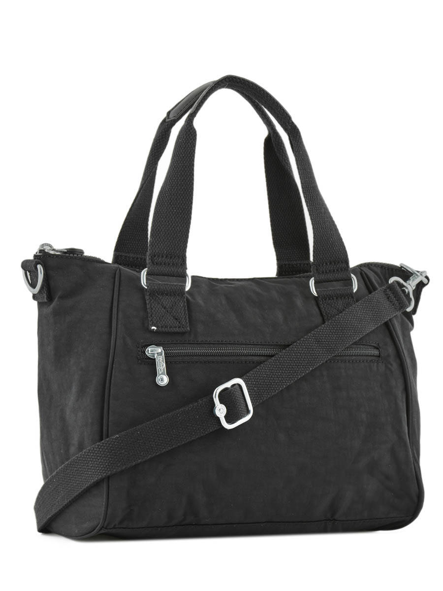 Sac shopping Basic KIPLING