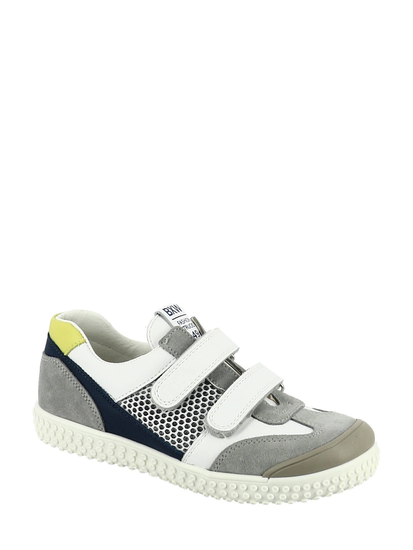Bopy Sneakers VINCENT - free shipping