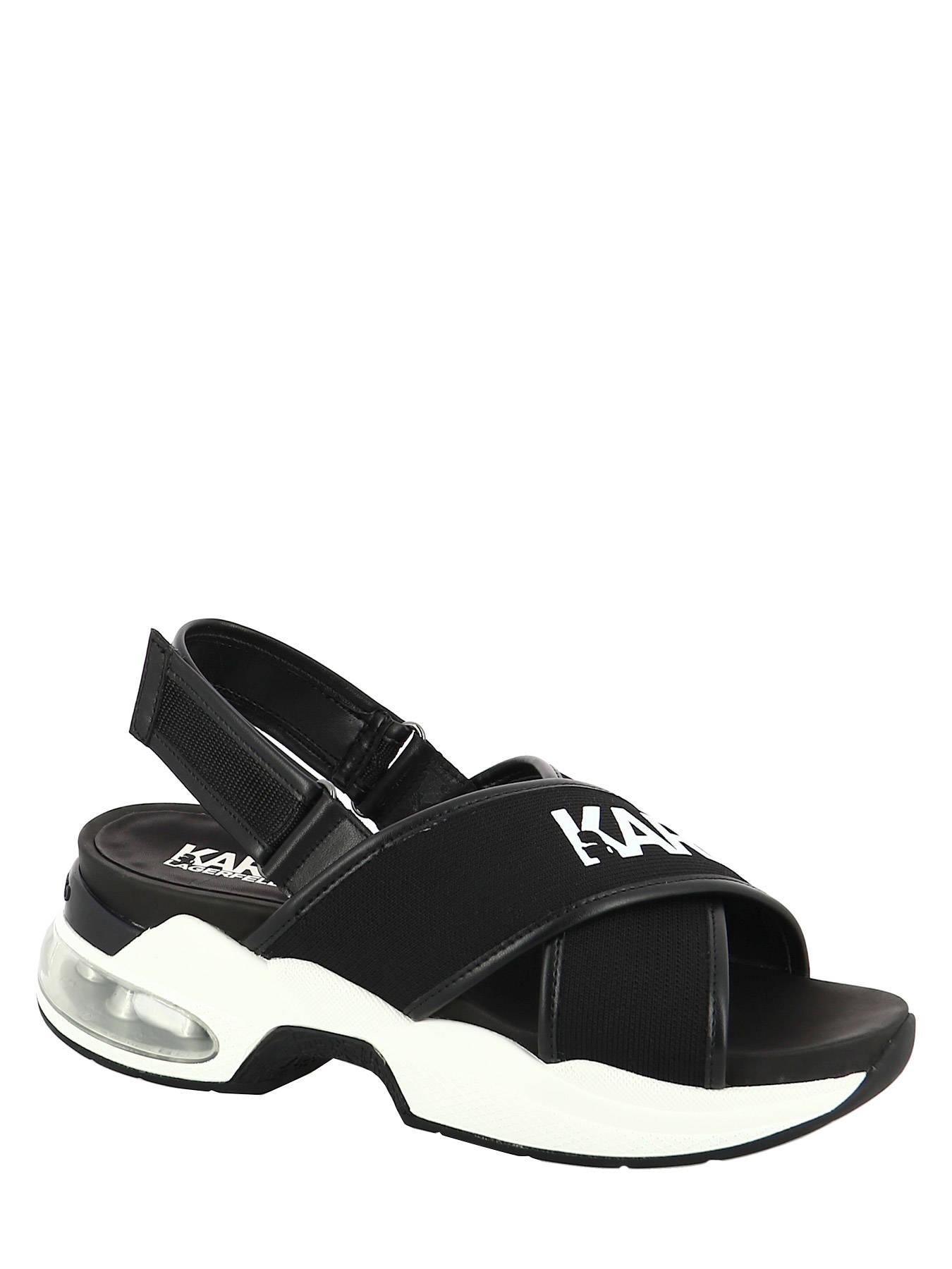 Karl Lagerfeld Sandals/flip-flops
