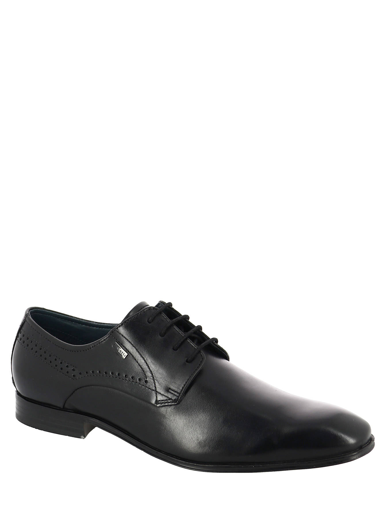 Bugatti Lace-up shoes U1801-1 - best prices