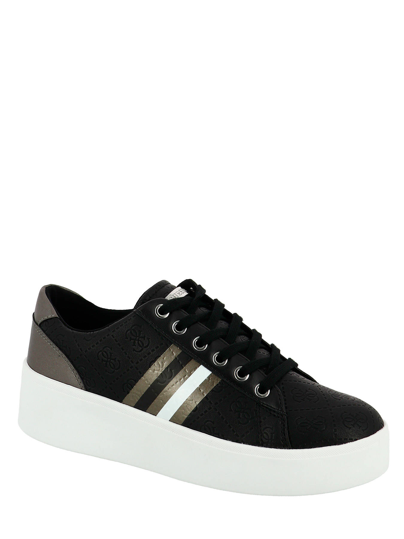 Guess Sneakers TALLI - best prices
