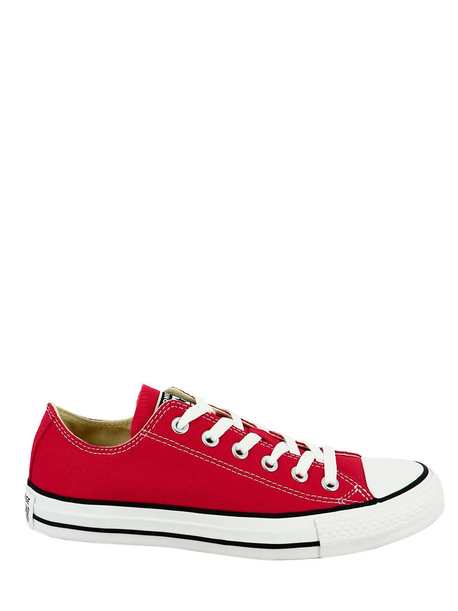 Converse Sneakers CTAS OX RED - best prices