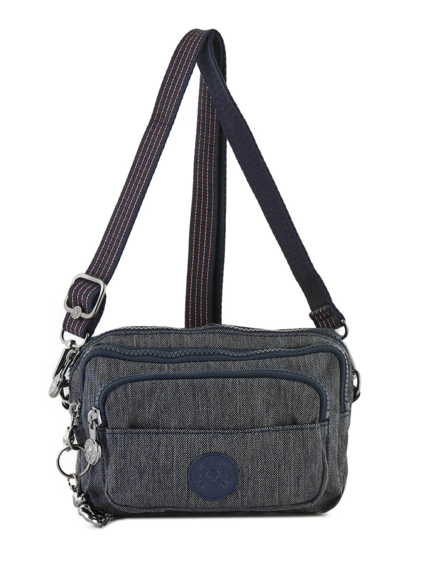 Shoulder bag Basic + KIPLING