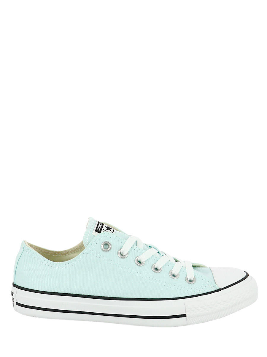 Sneakers Chuck Taylor All Star Seasonal Color Low Top CONVERSE
