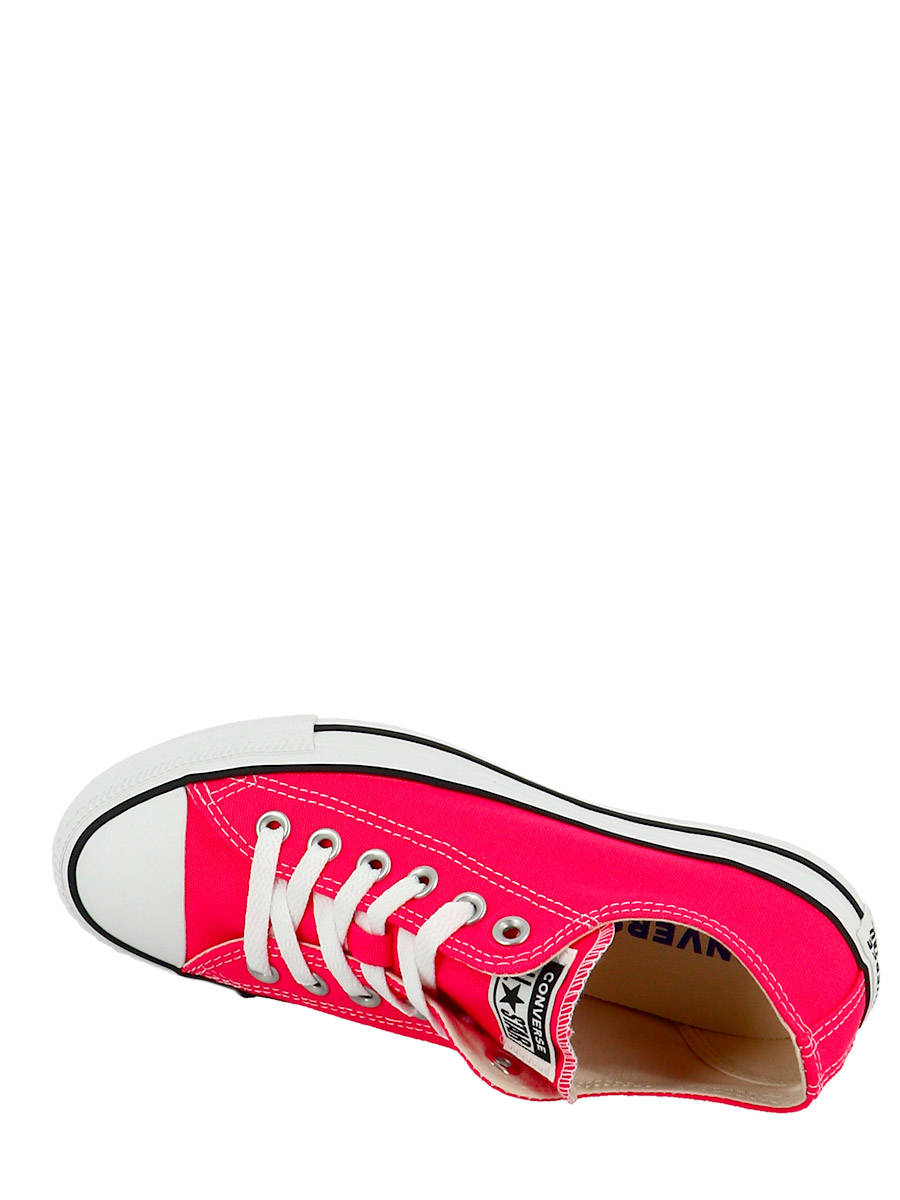 Baskets Converse CTAS OX SJ strawberry jam en vente au