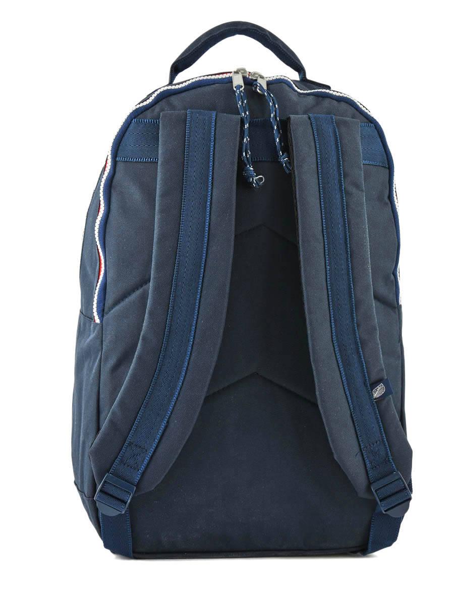 Backpack SWEET PANTS