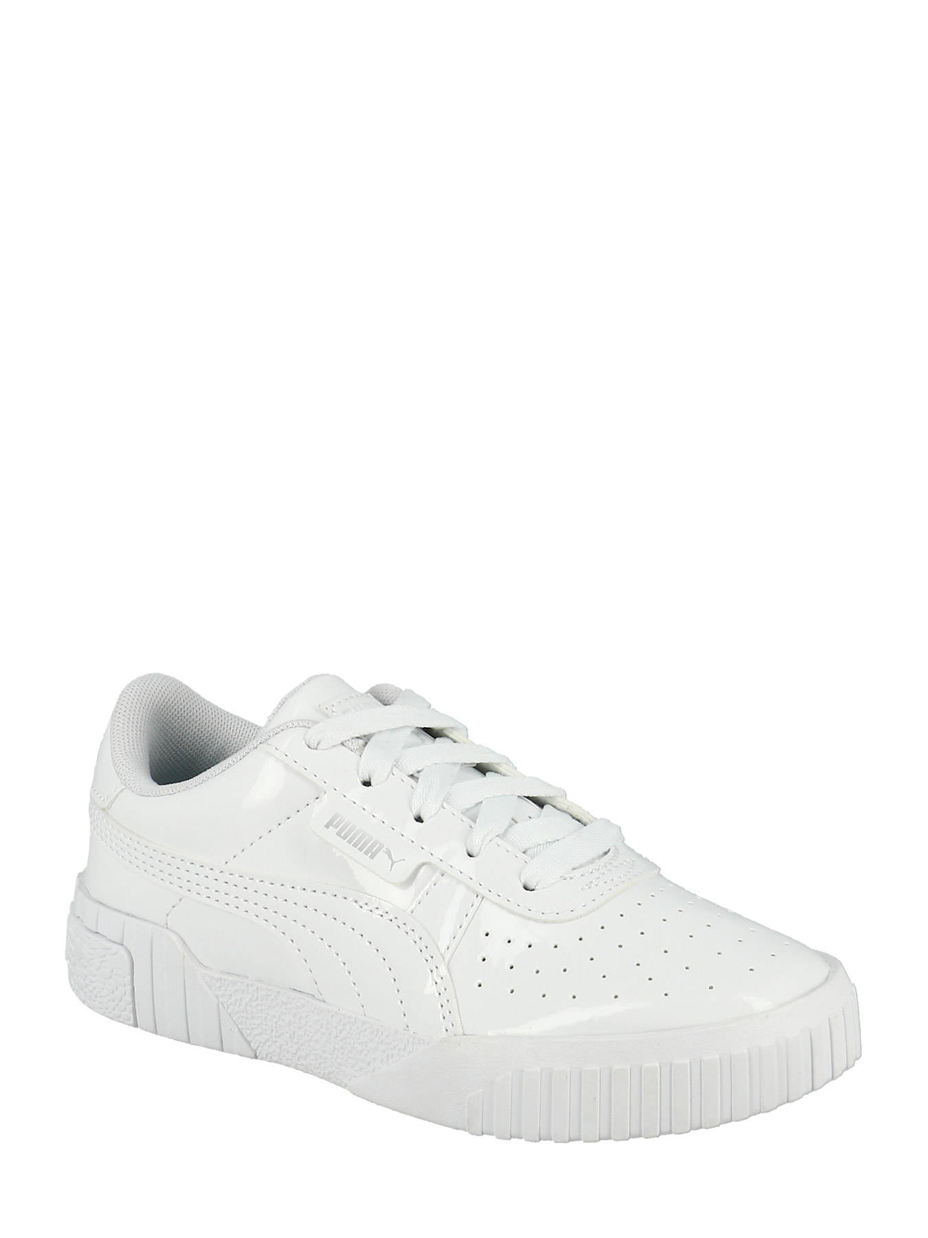 Puma Sneakers PS CALI PATENT - best prices