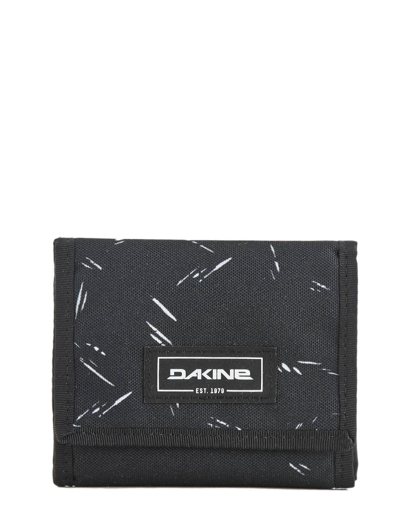 Diplomat Wallet Portefeuille Dakine Homme