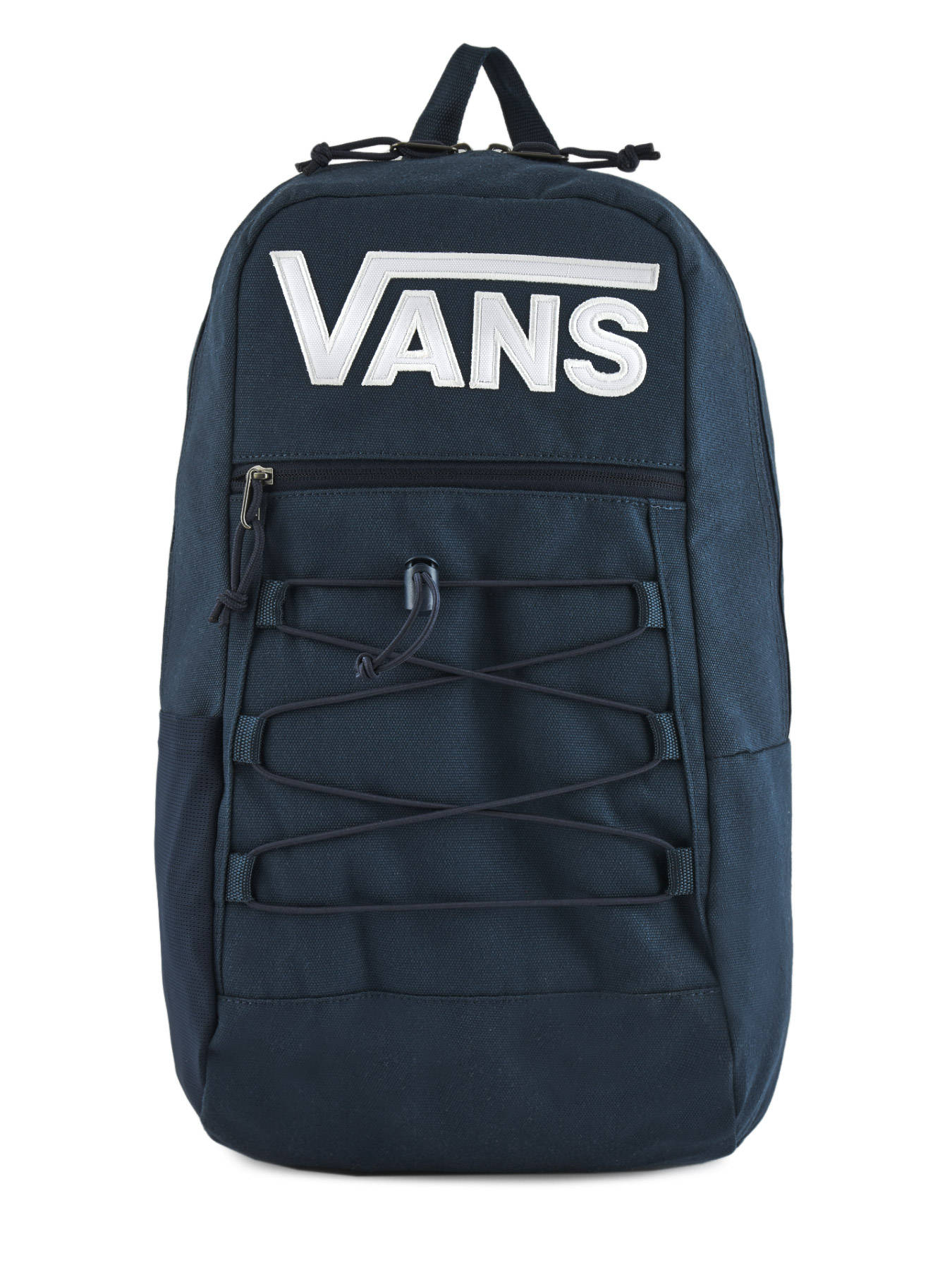 Backpack 1 compartment + PC 15'' VANS