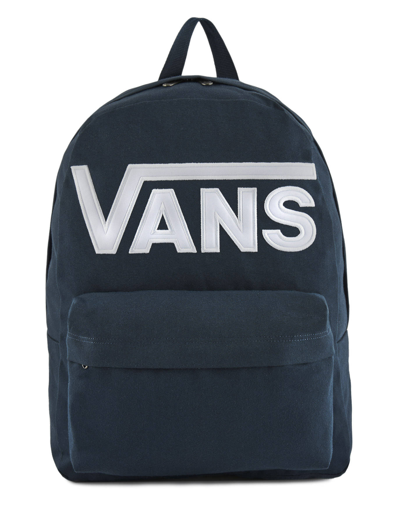Sac à dos 1 compartiment + PC 15'' VANS