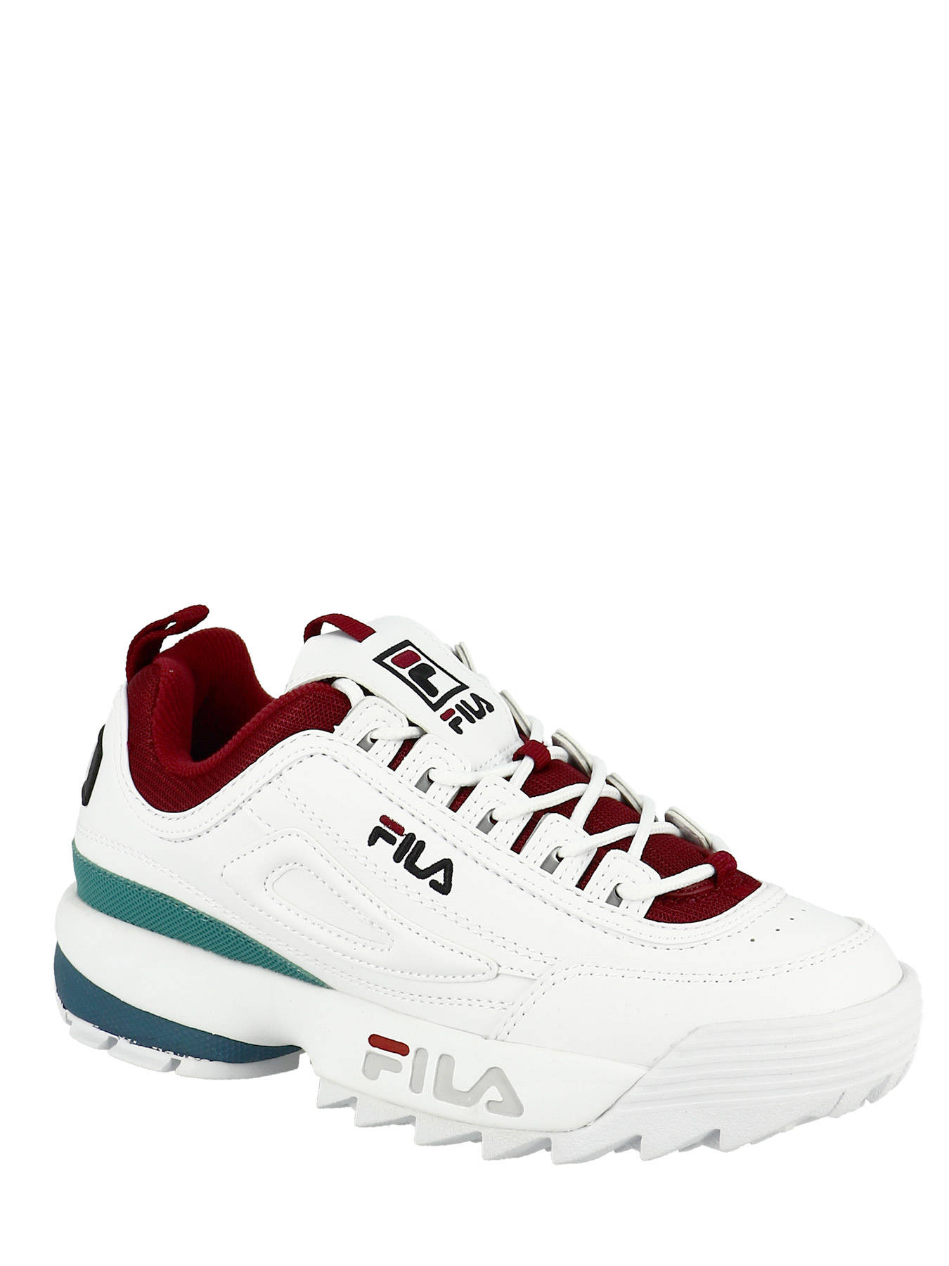 Fila Sneakers DISRUPTOR CB - best prices