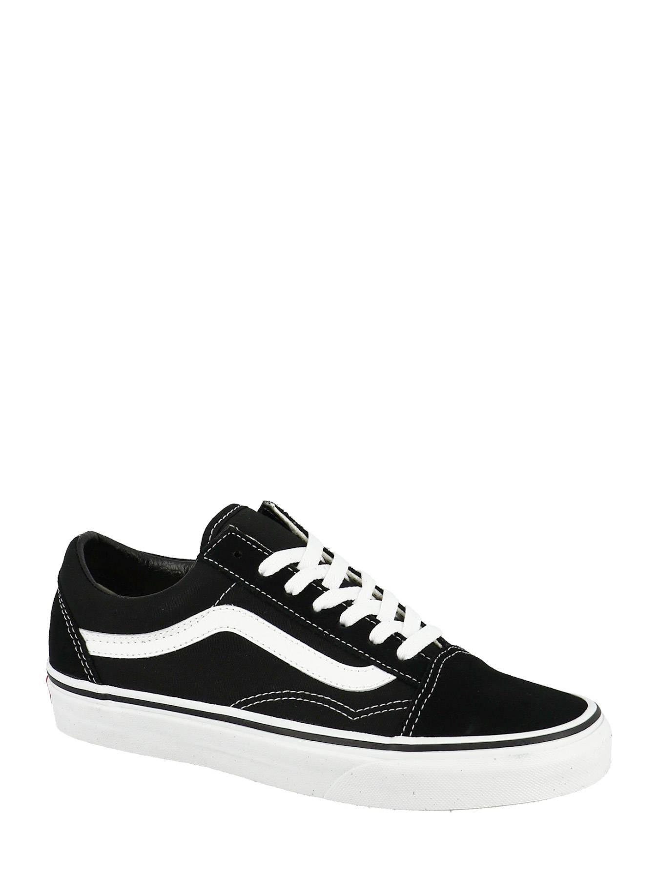 Vans Sneakers UY OLD.SKOOL - best prices