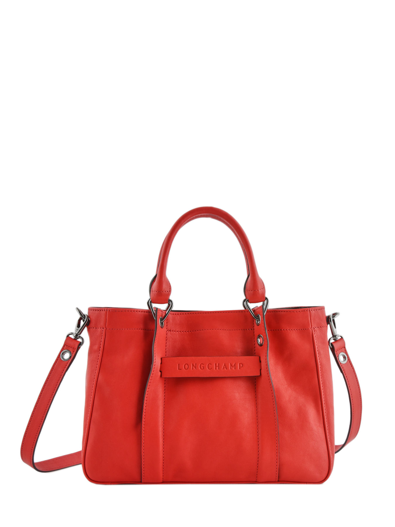 longchamp 3d 2018 > Up to 65% OFF > Free shipping