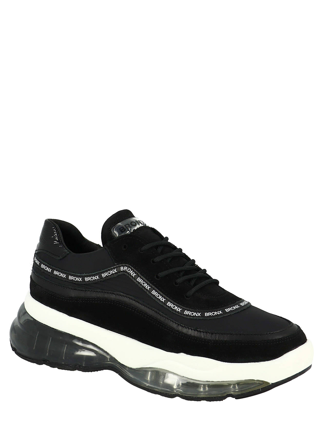 Bronx Sneakers 66260.CP01 - best prices