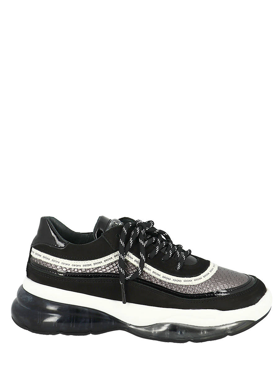 Bronx Sneakers 66260-BH188 - best prices