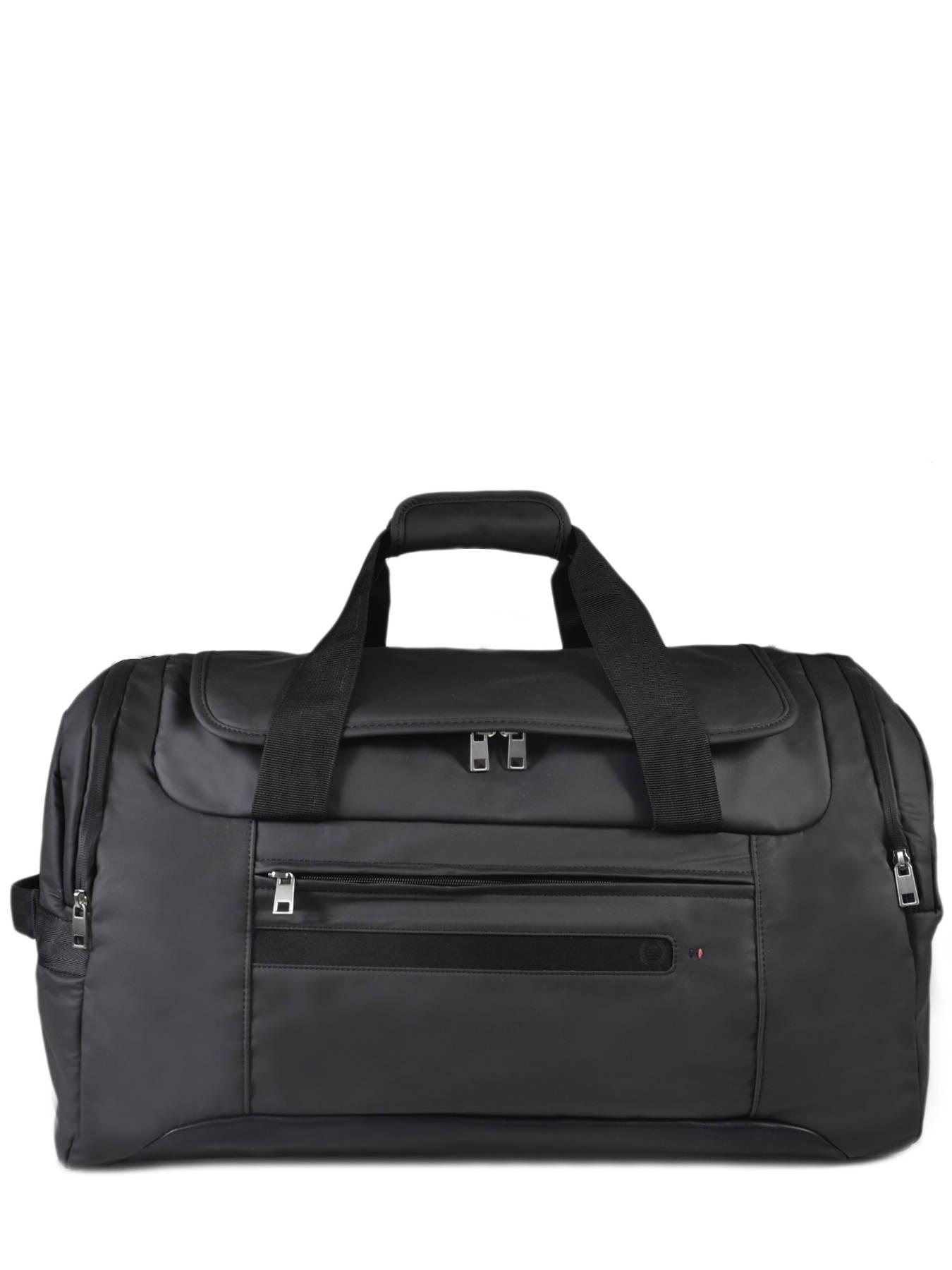 Serge Blanco Travel Bag Rtr 14023 Best Prices