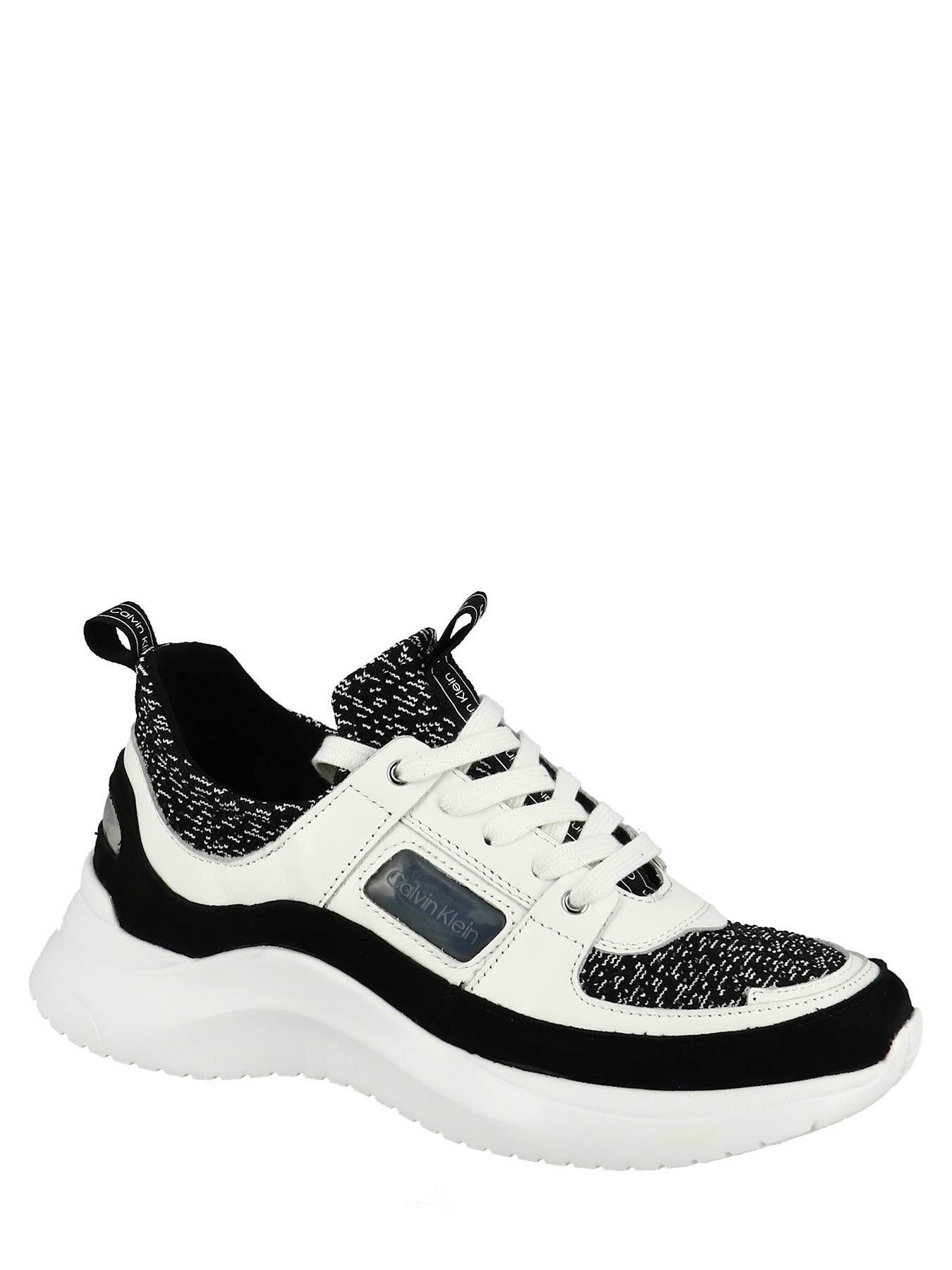 Calvin Klein Jeans Sneakers B4E4631