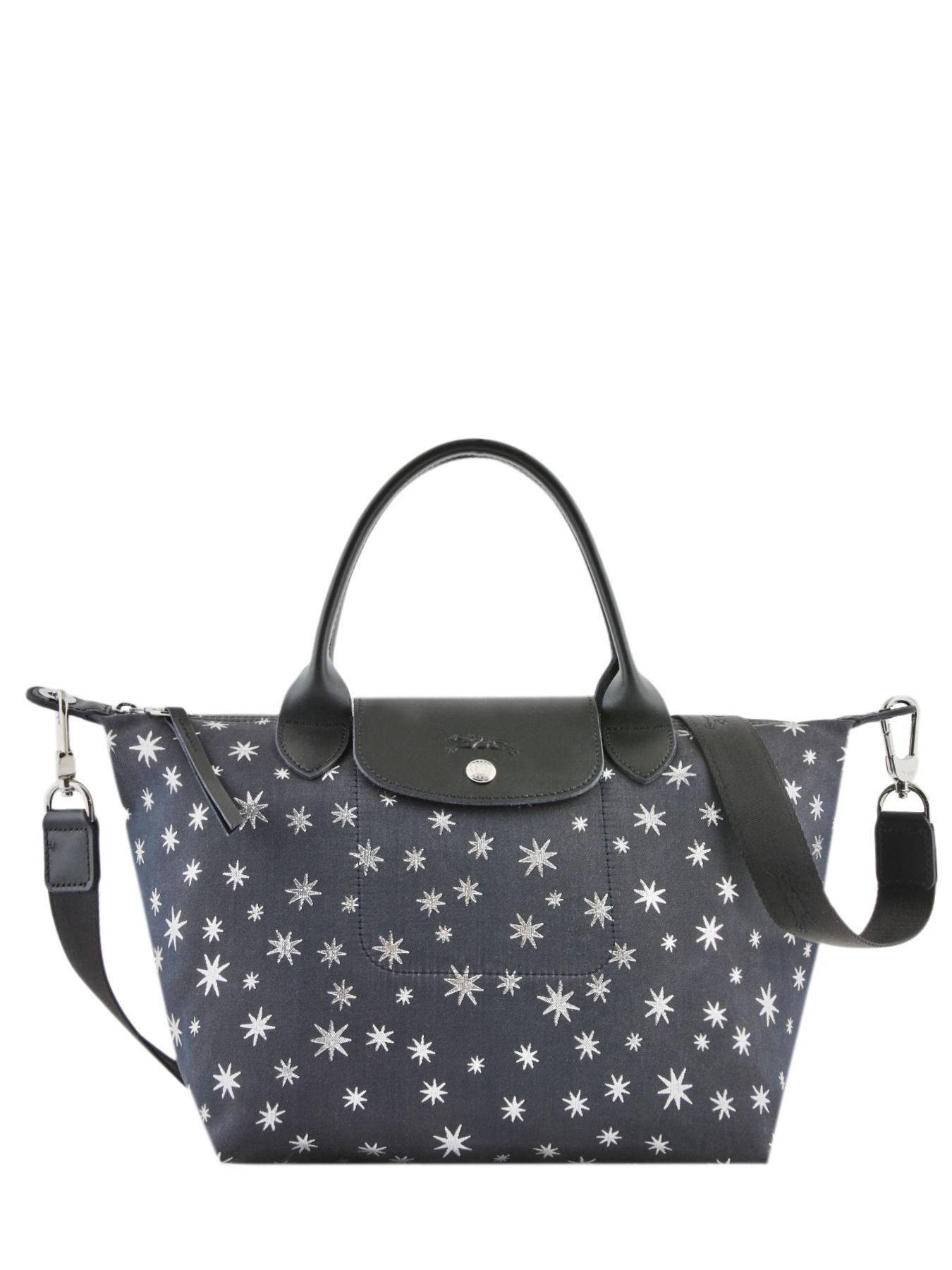Shopping > sac longchamp, Up to 68% OFF