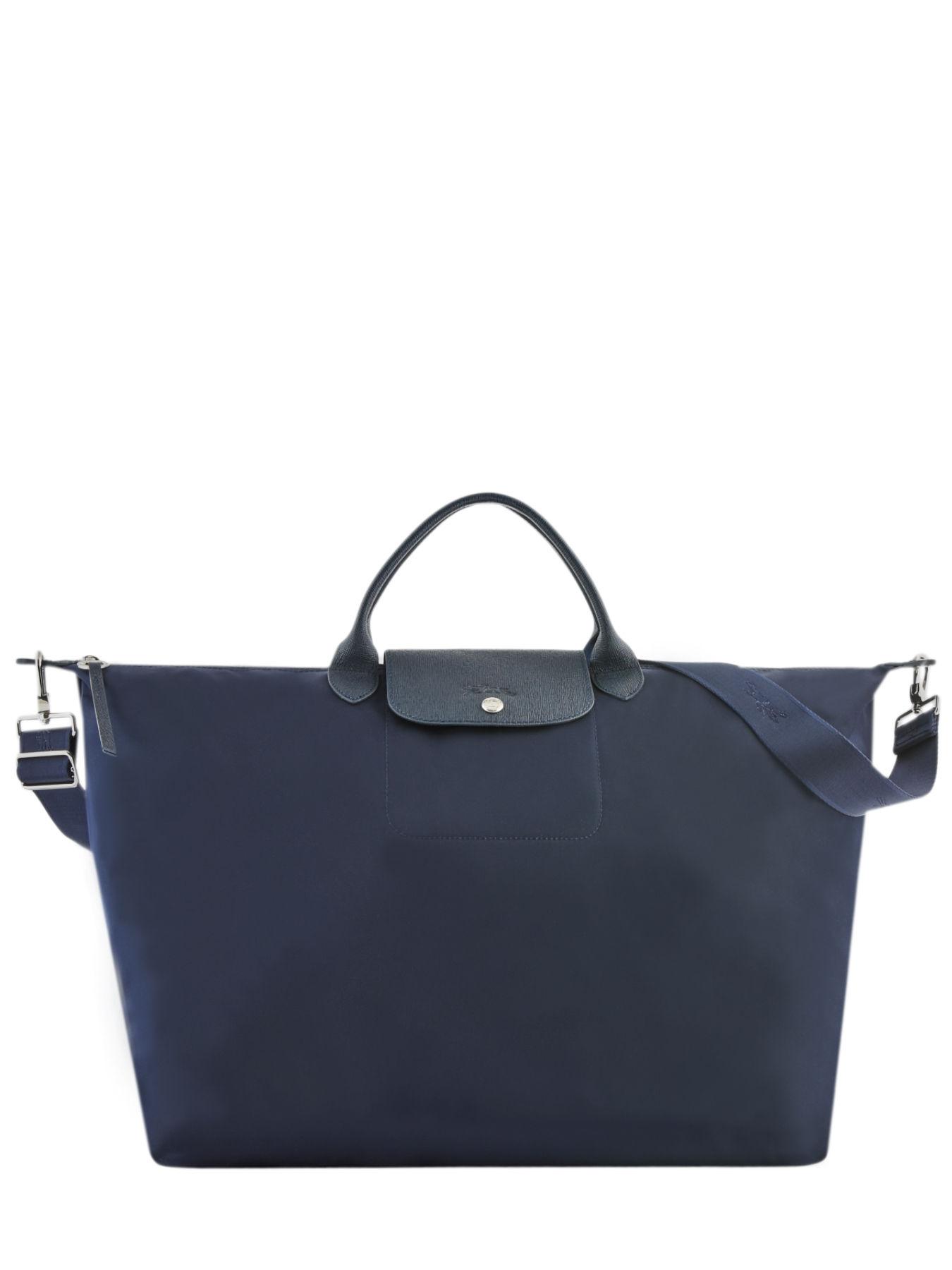 Travel bag LONGCHAMP