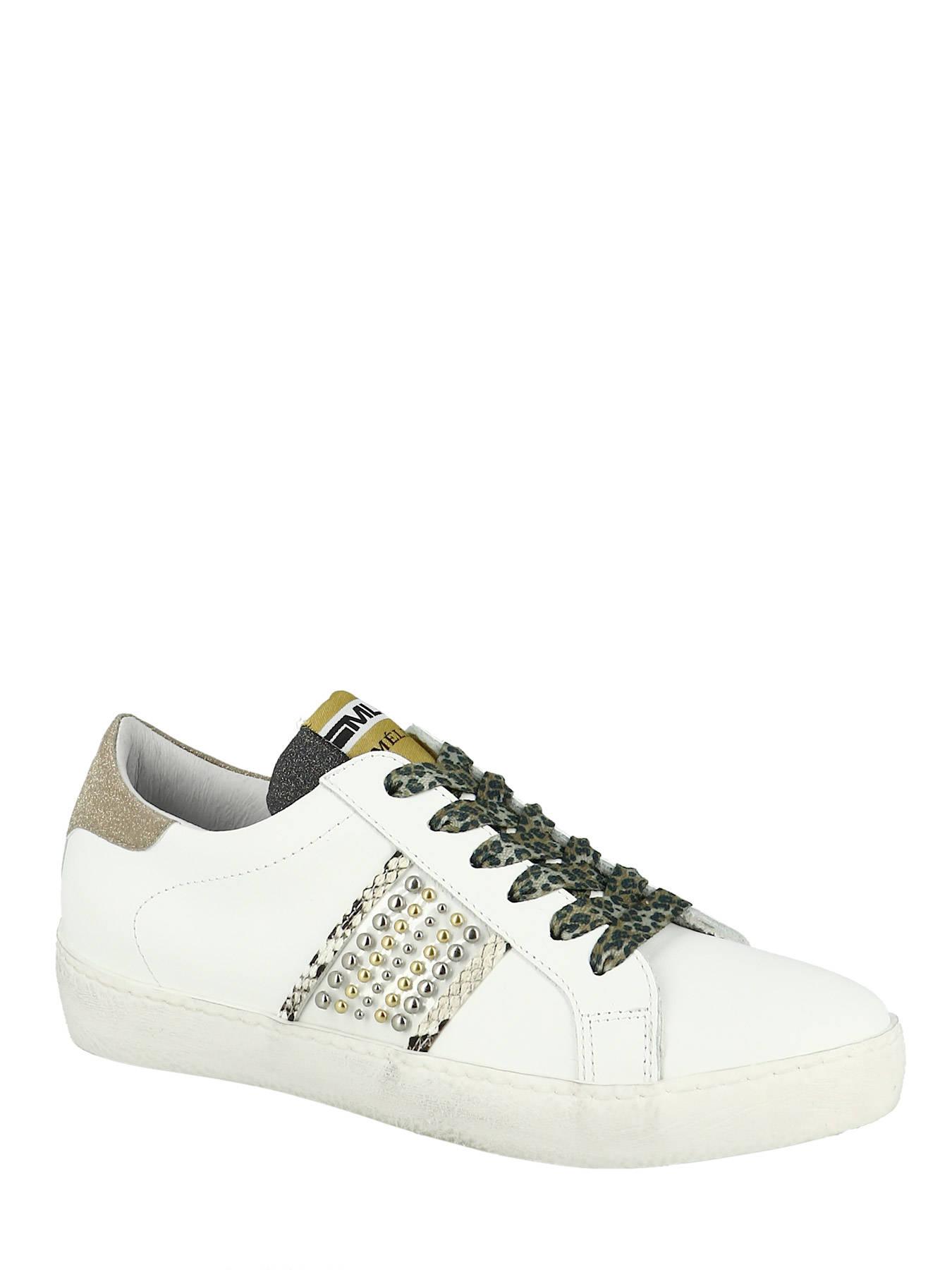 Meline Sneakers KUC.1348 - best prices