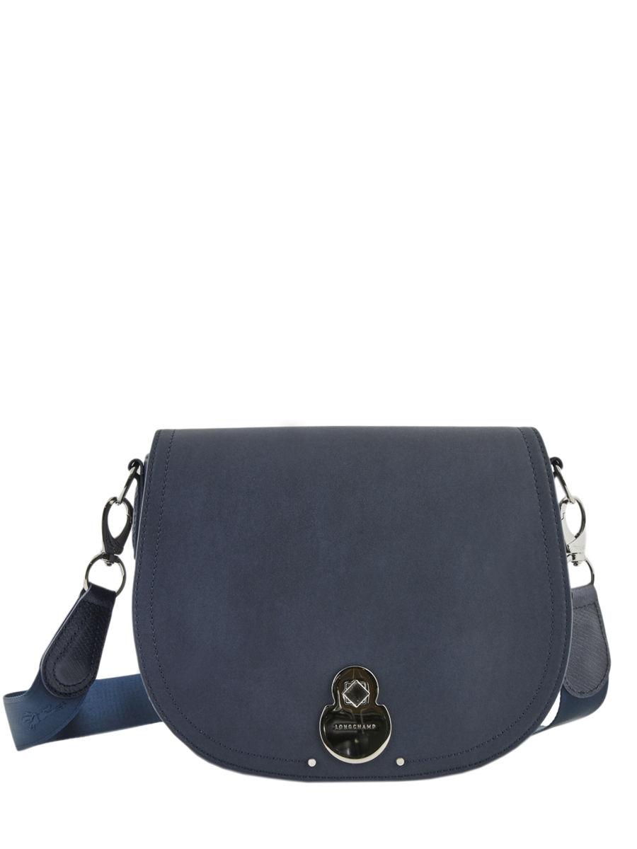 Shopping > longchamp sac cavalcade, Up to 69% OFF