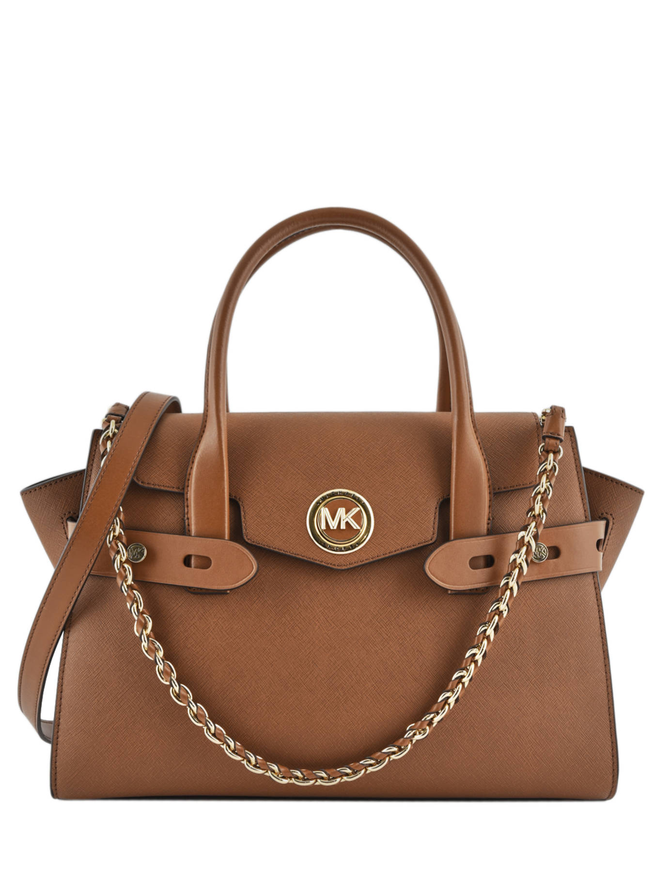 vente sac michael kors OFF 52% - Online Shopping Site for Fashion ...