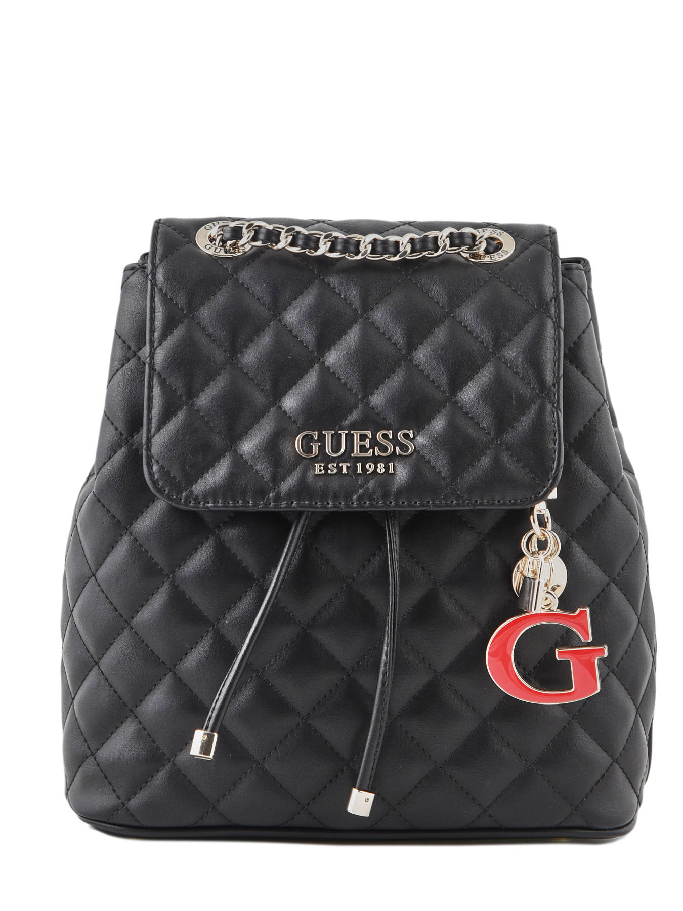 Sac à dos Melise GUESS