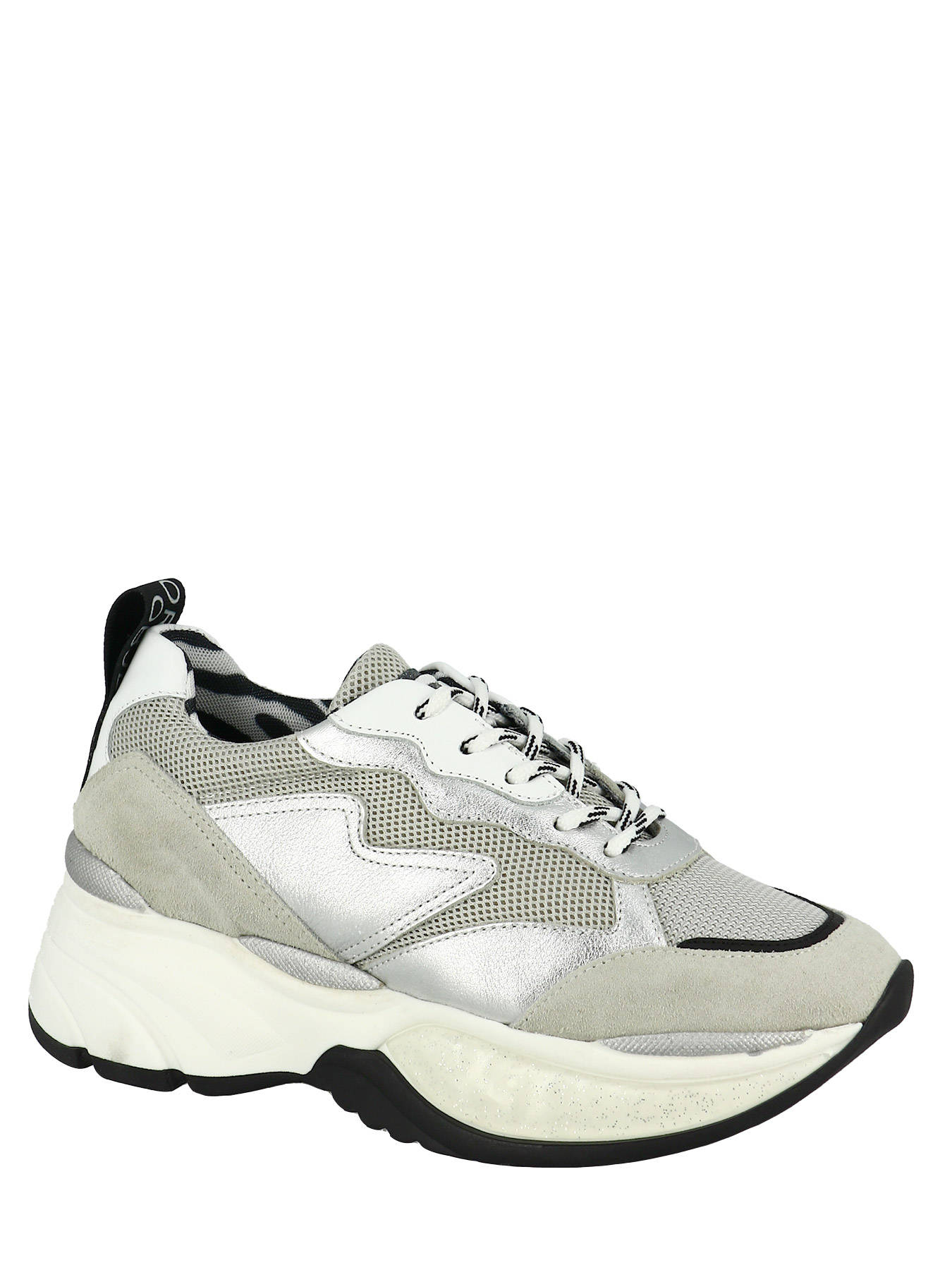 Meline Sneakers VE.7071 - best prices