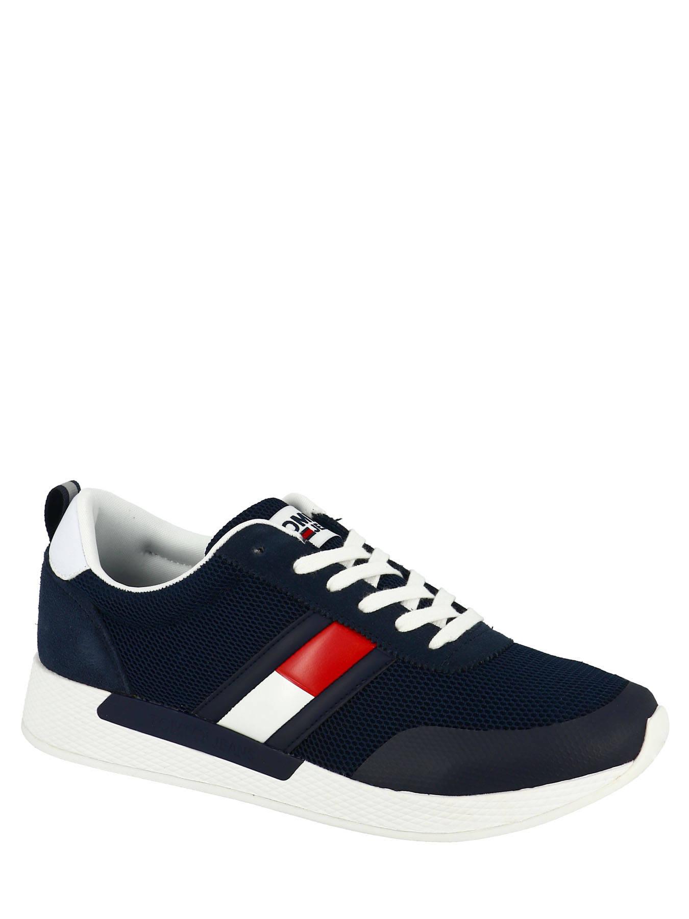 Tommy Hilfiger Sneakers EM0EM00400